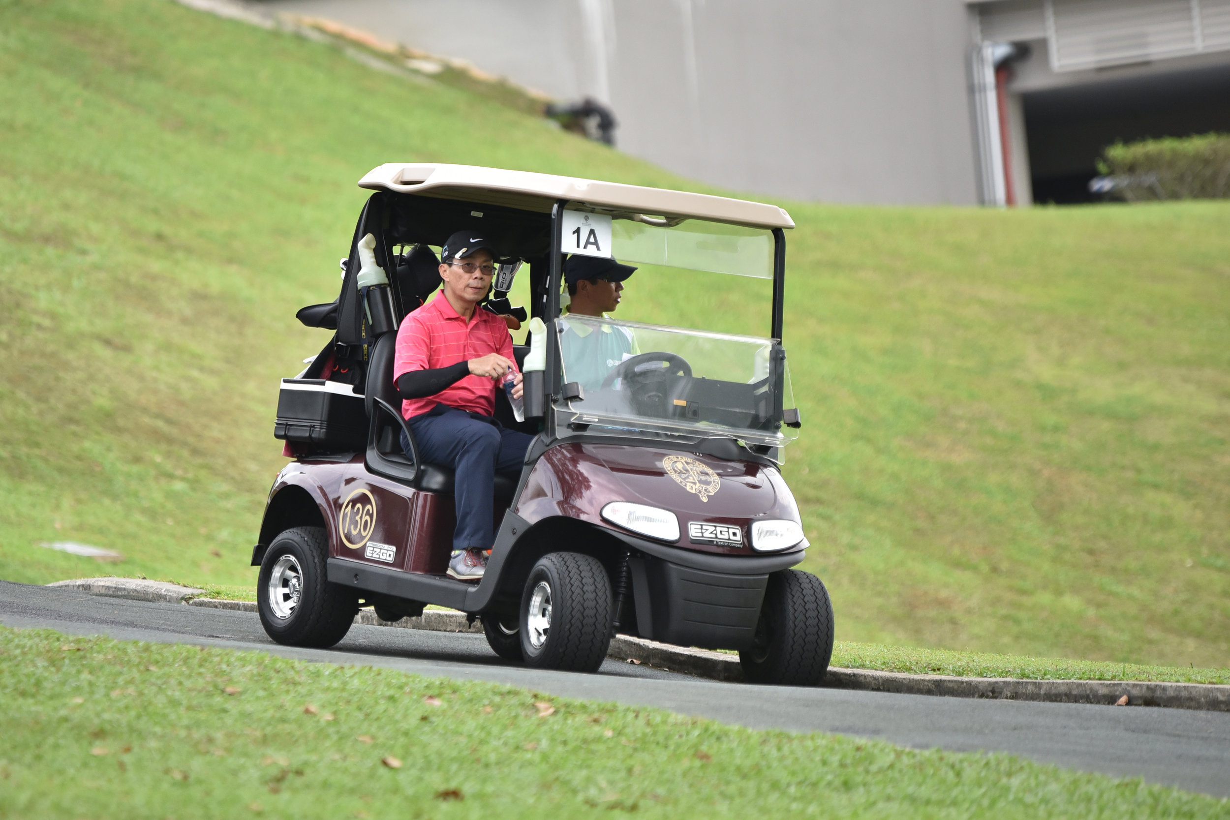 TC-golf0140.JPG