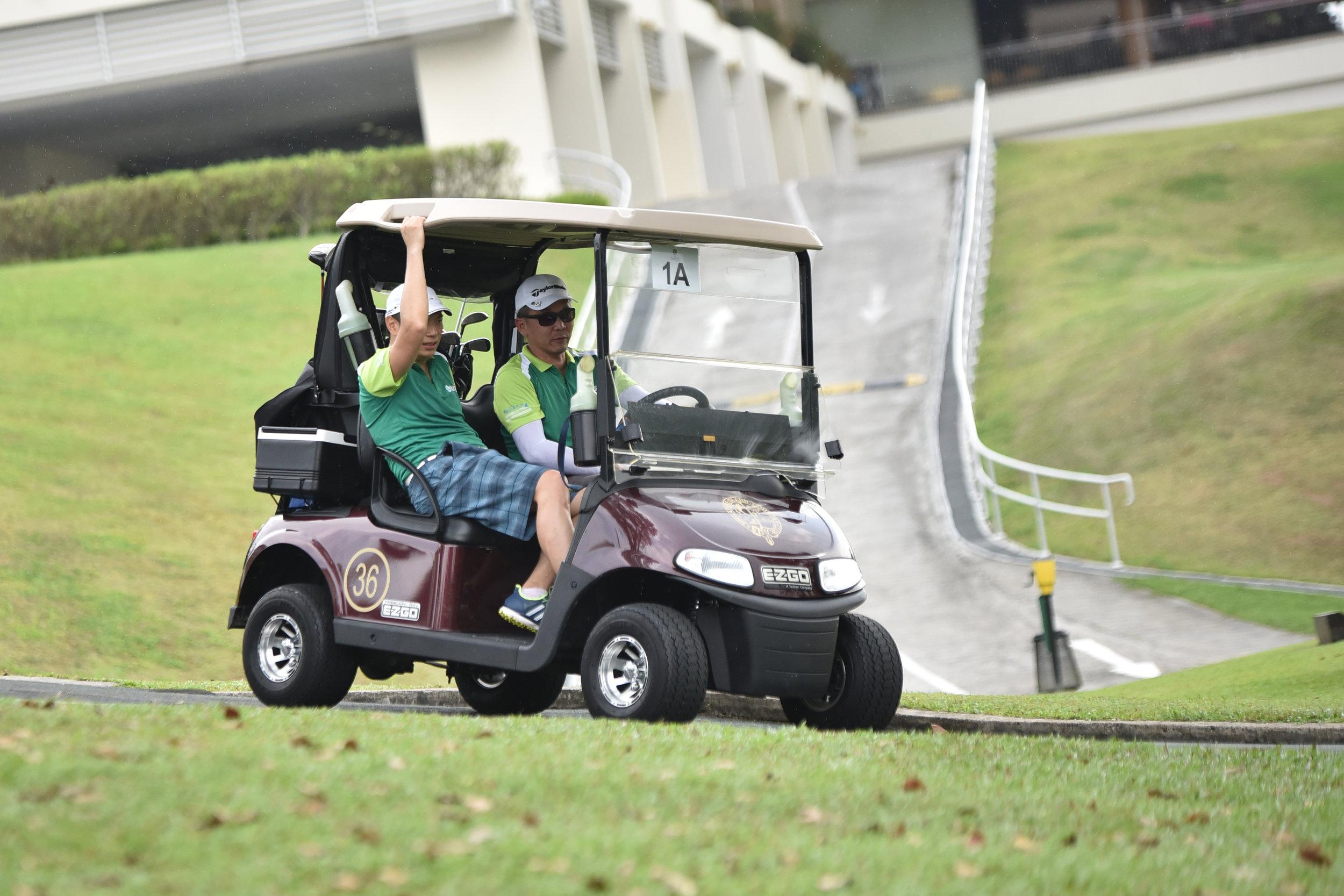 TC-golf0141.JPG