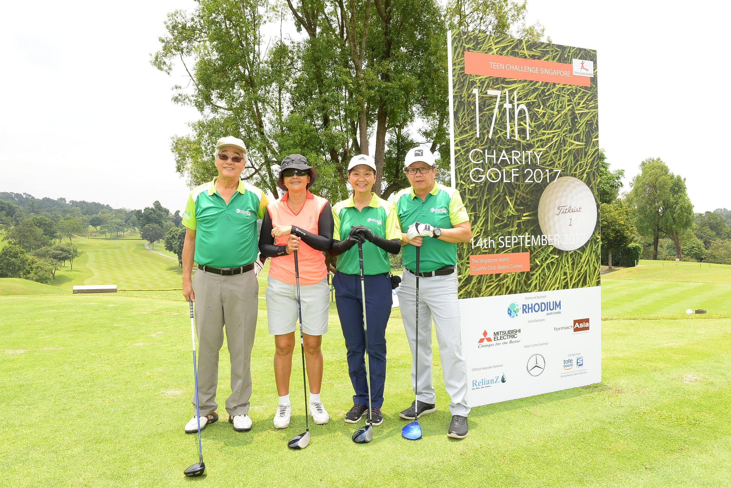 TC-golf0144.JPG