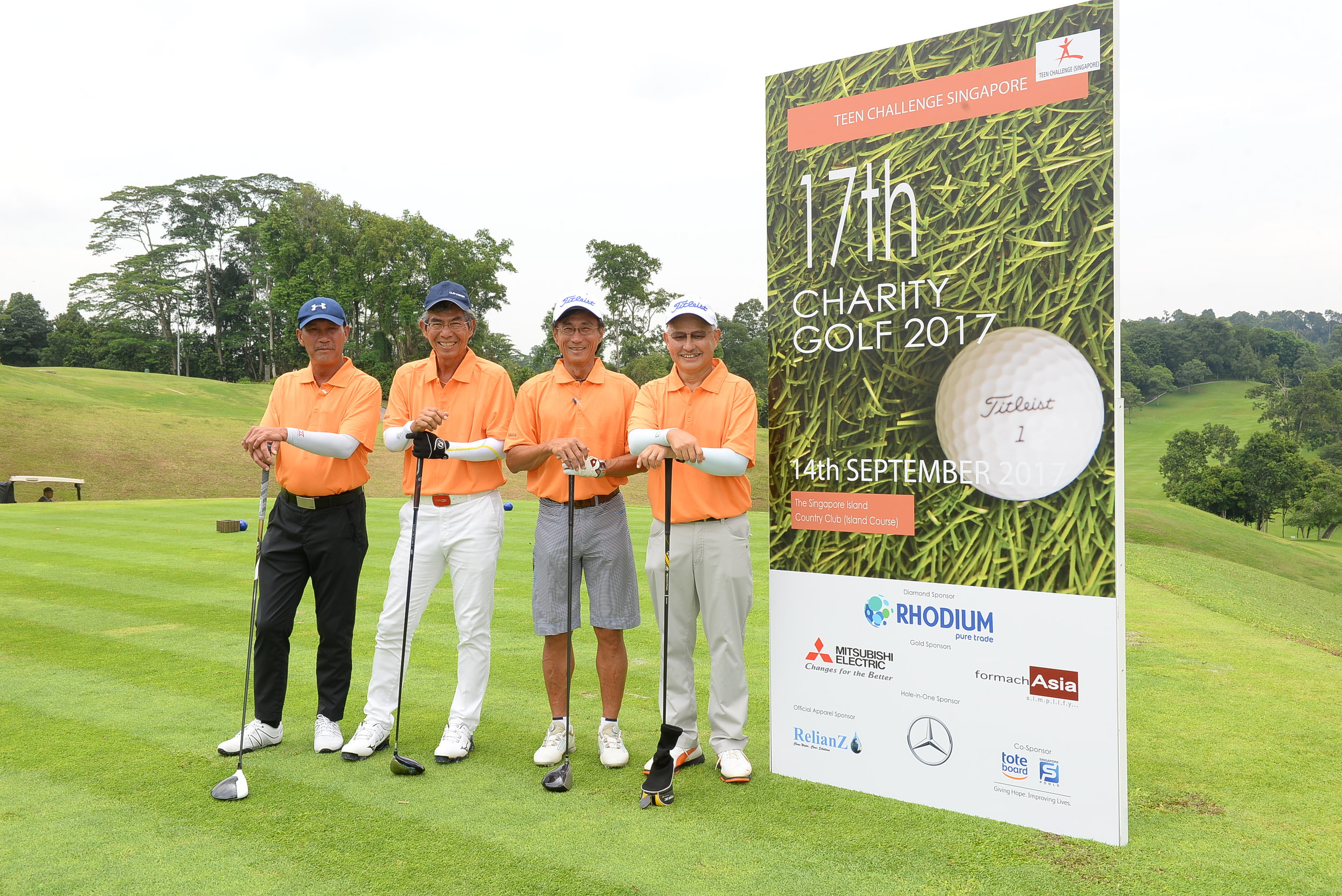 TC-golf0148.JPG