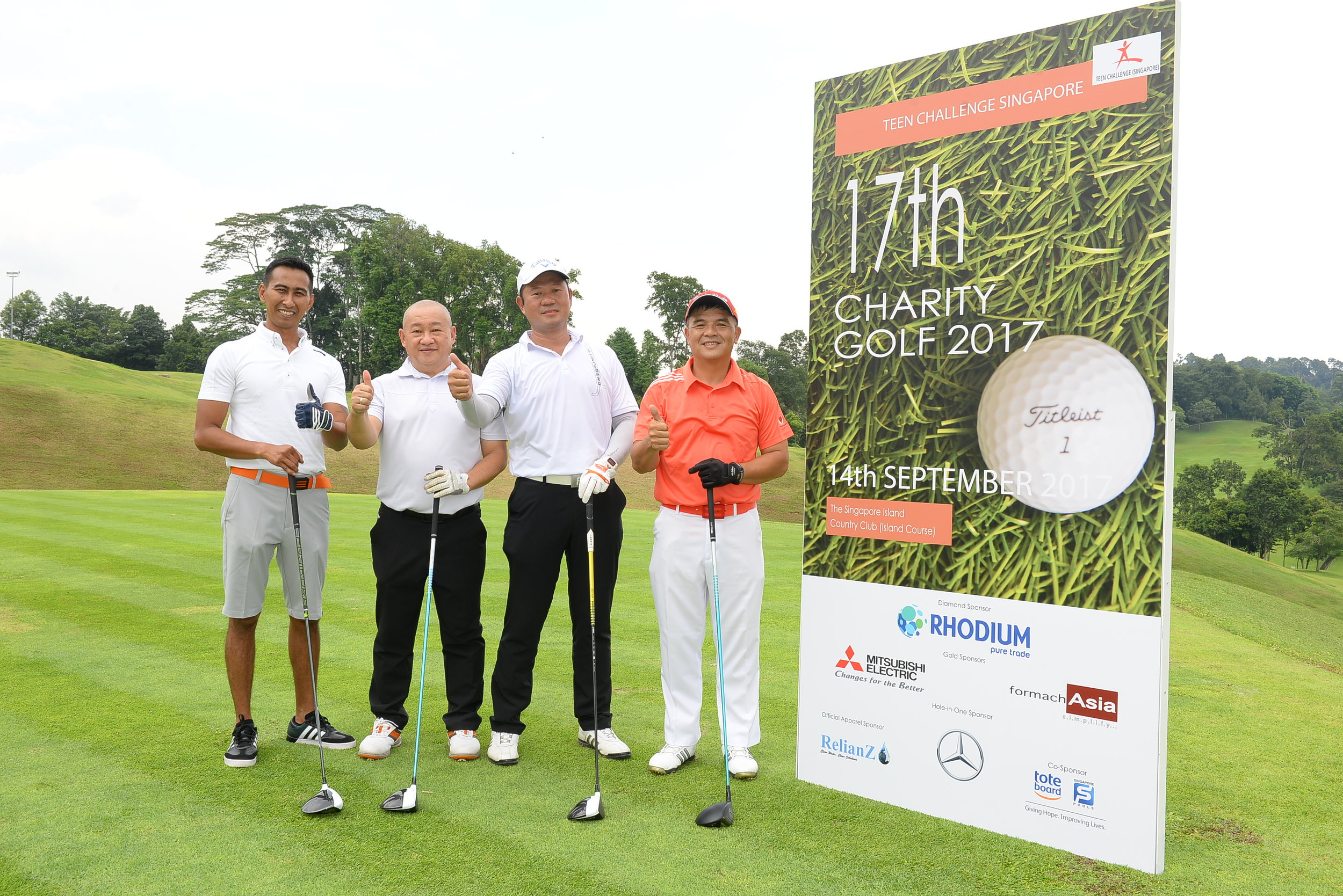 TC-golf0155.JPG