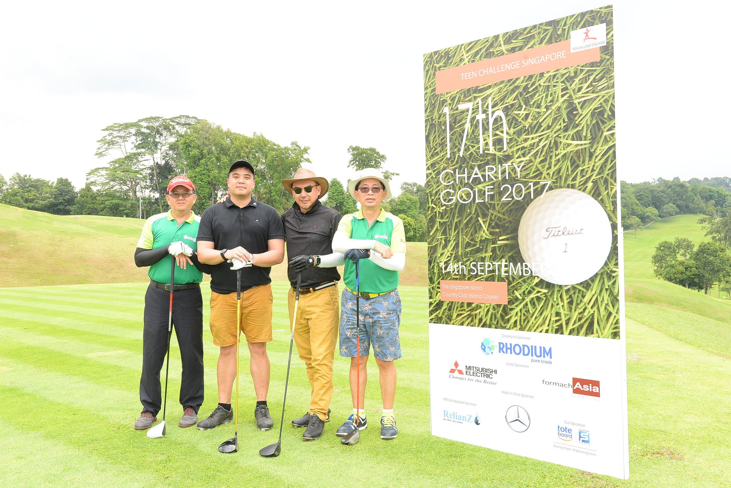 TC-golf0167.JPG