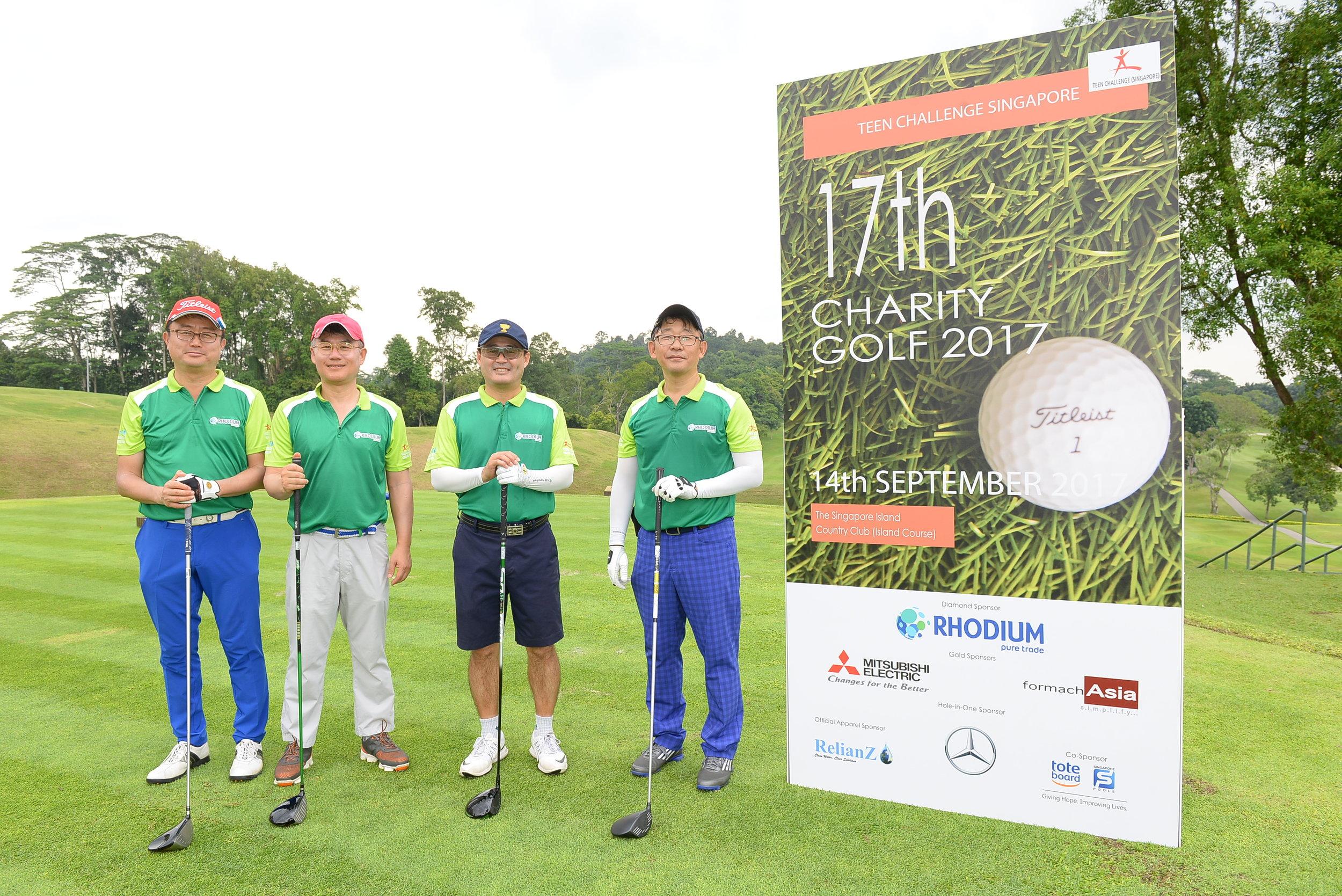 TC-golf0171.JPG