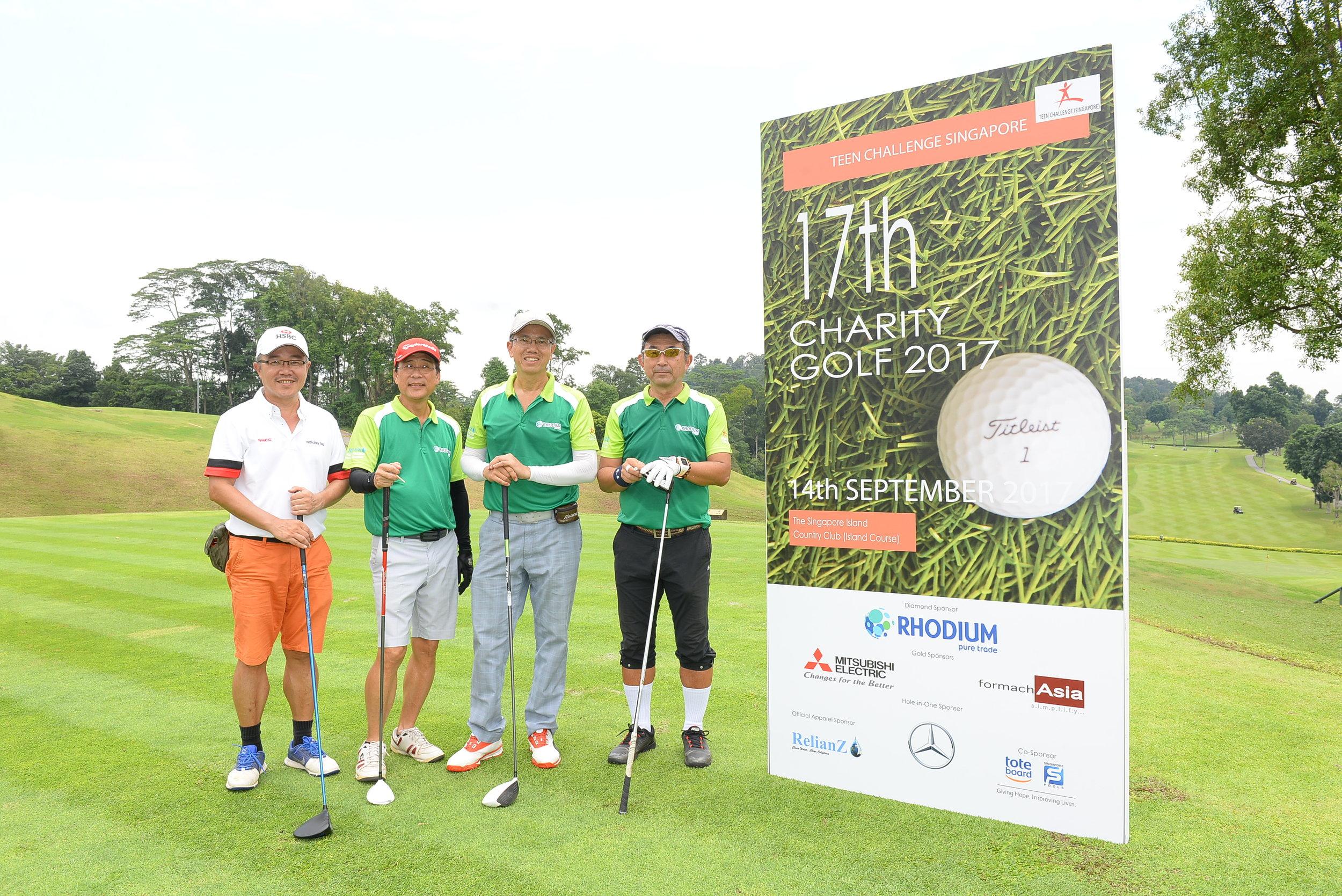 TC-golf0180.JPG