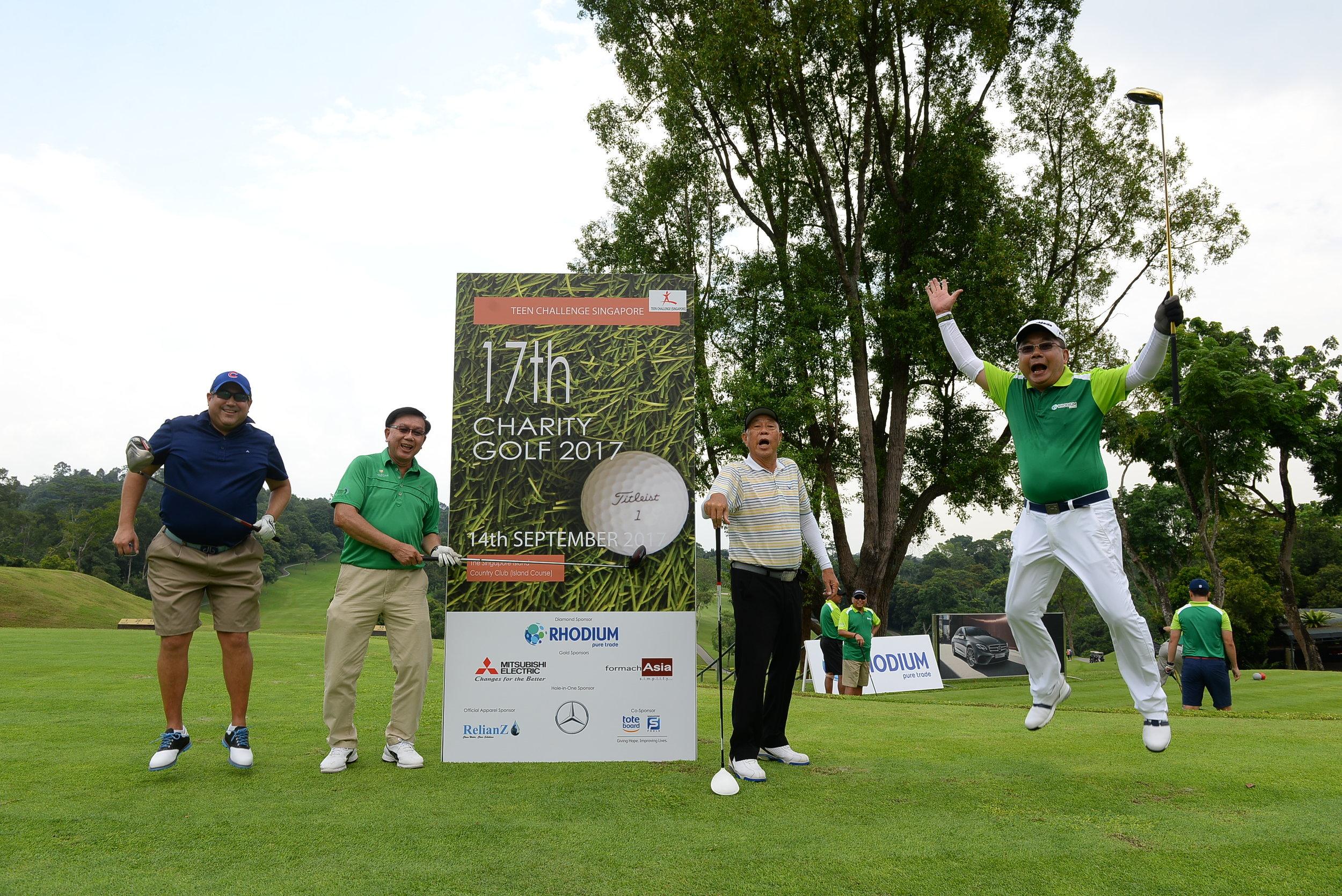 TC-golf0185.JPG