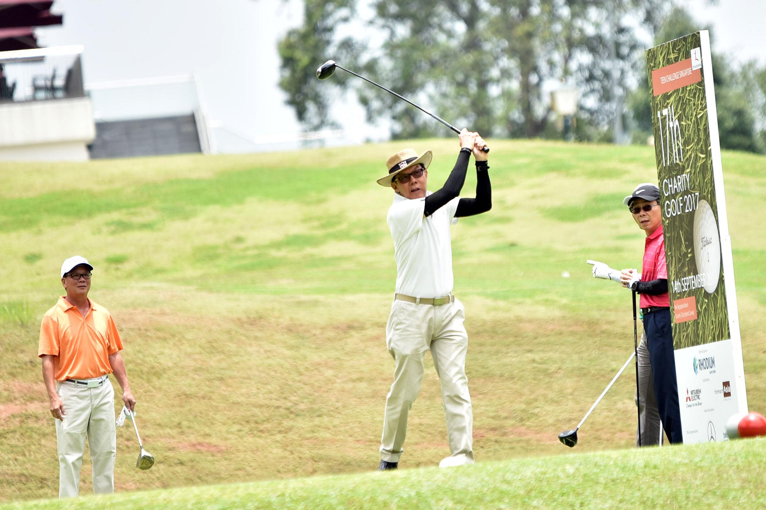 TC-golf0206.JPG