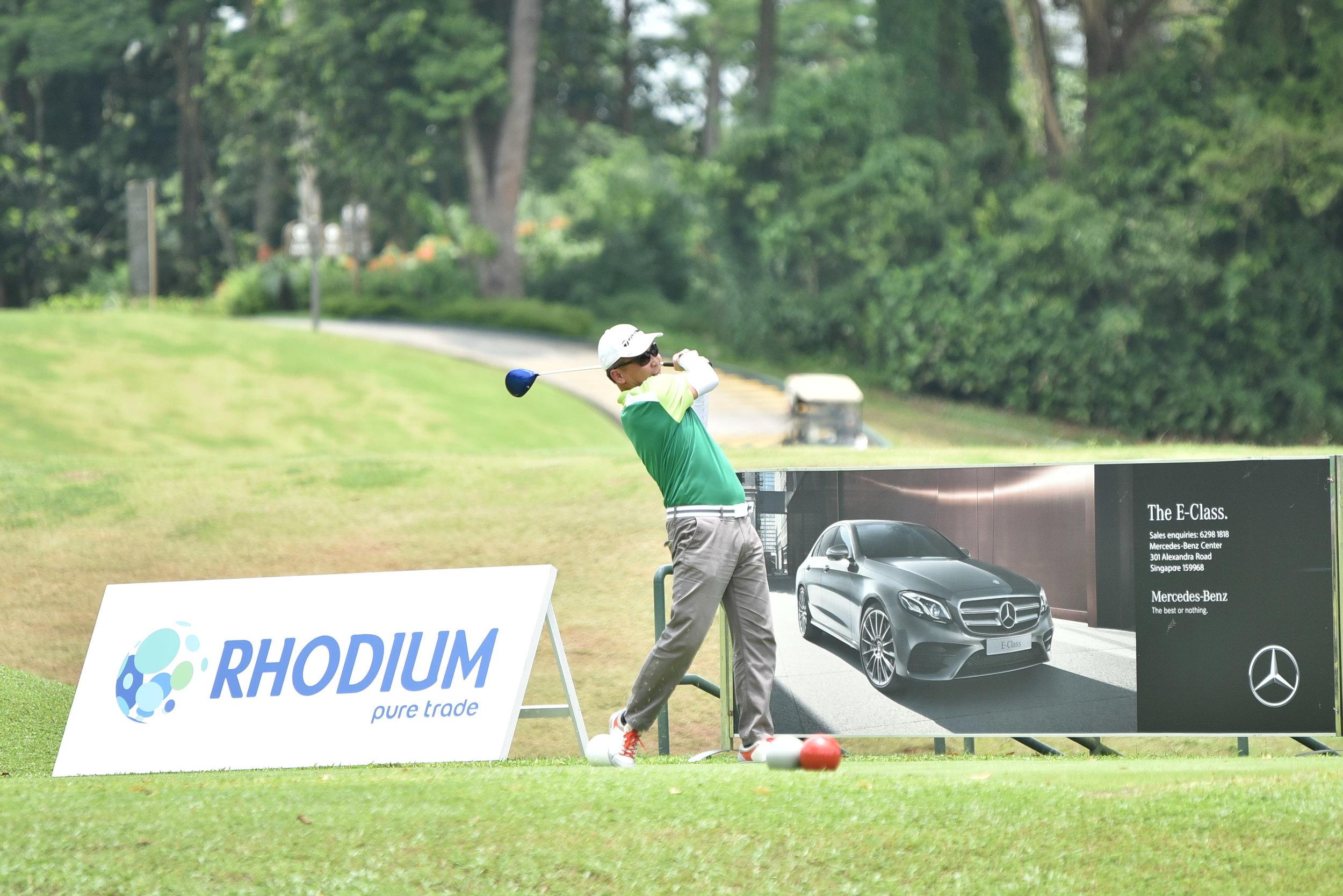 TC-golf0224.JPG