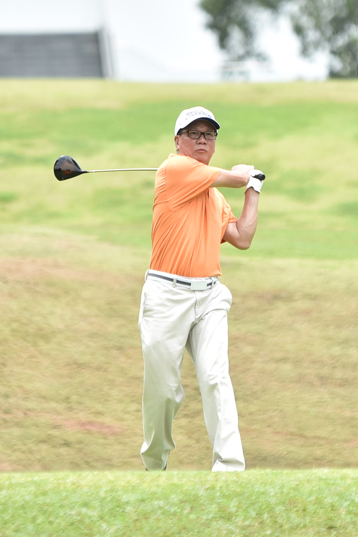 TC-golf0227.JPG