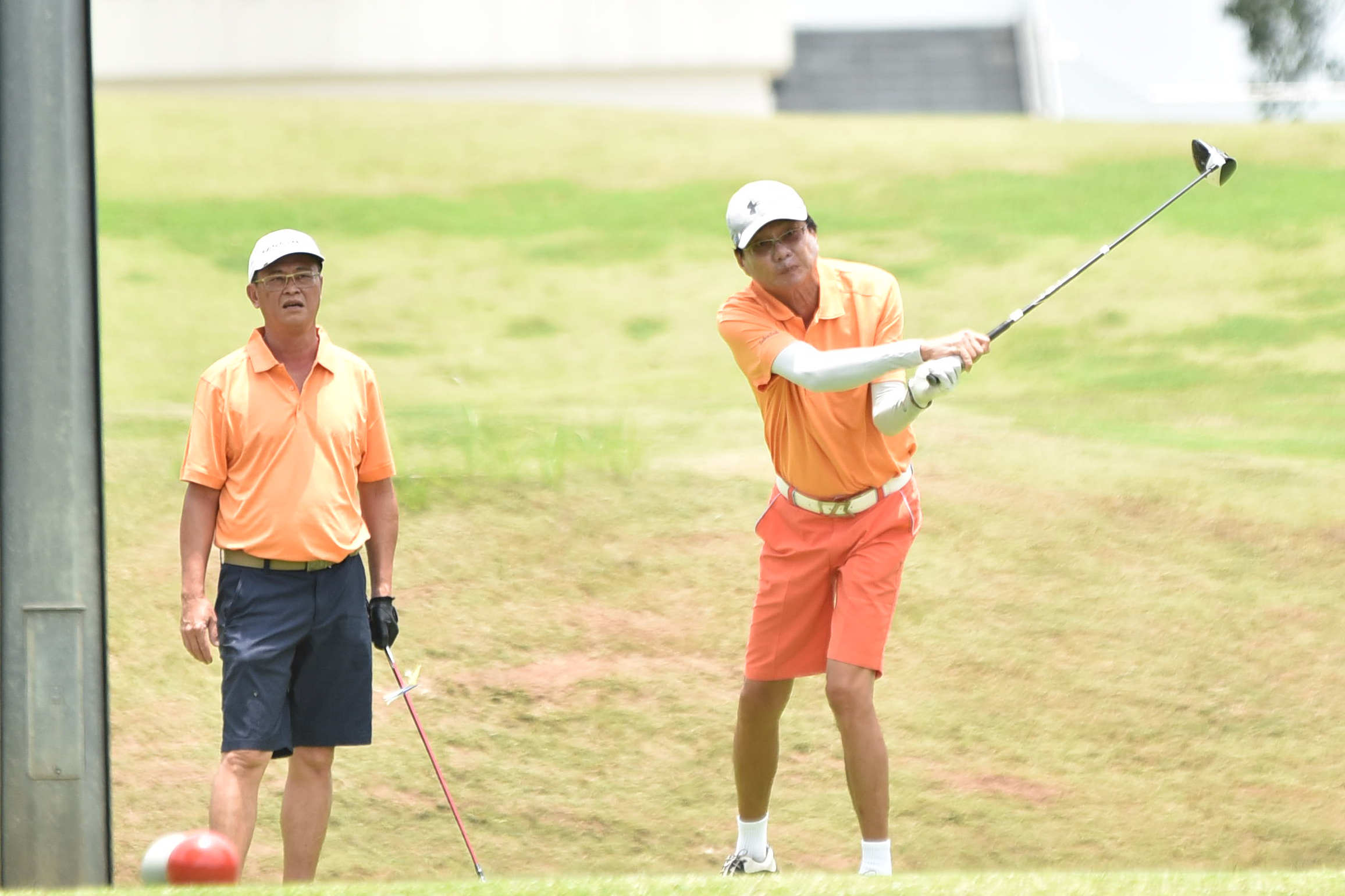 TC-golf0232.JPG