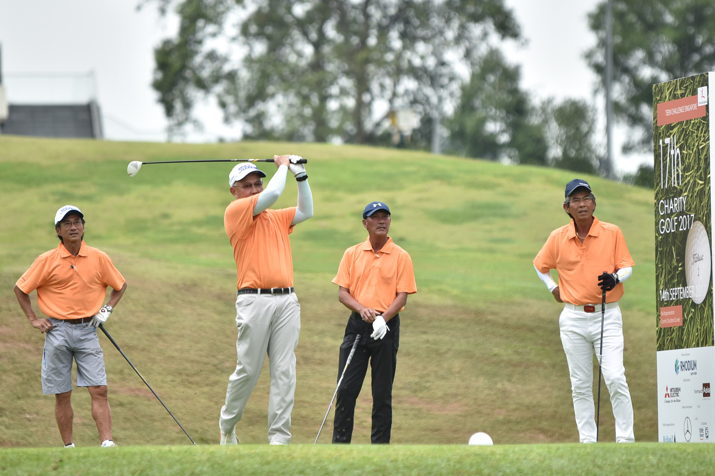TC-golf0246.JPG
