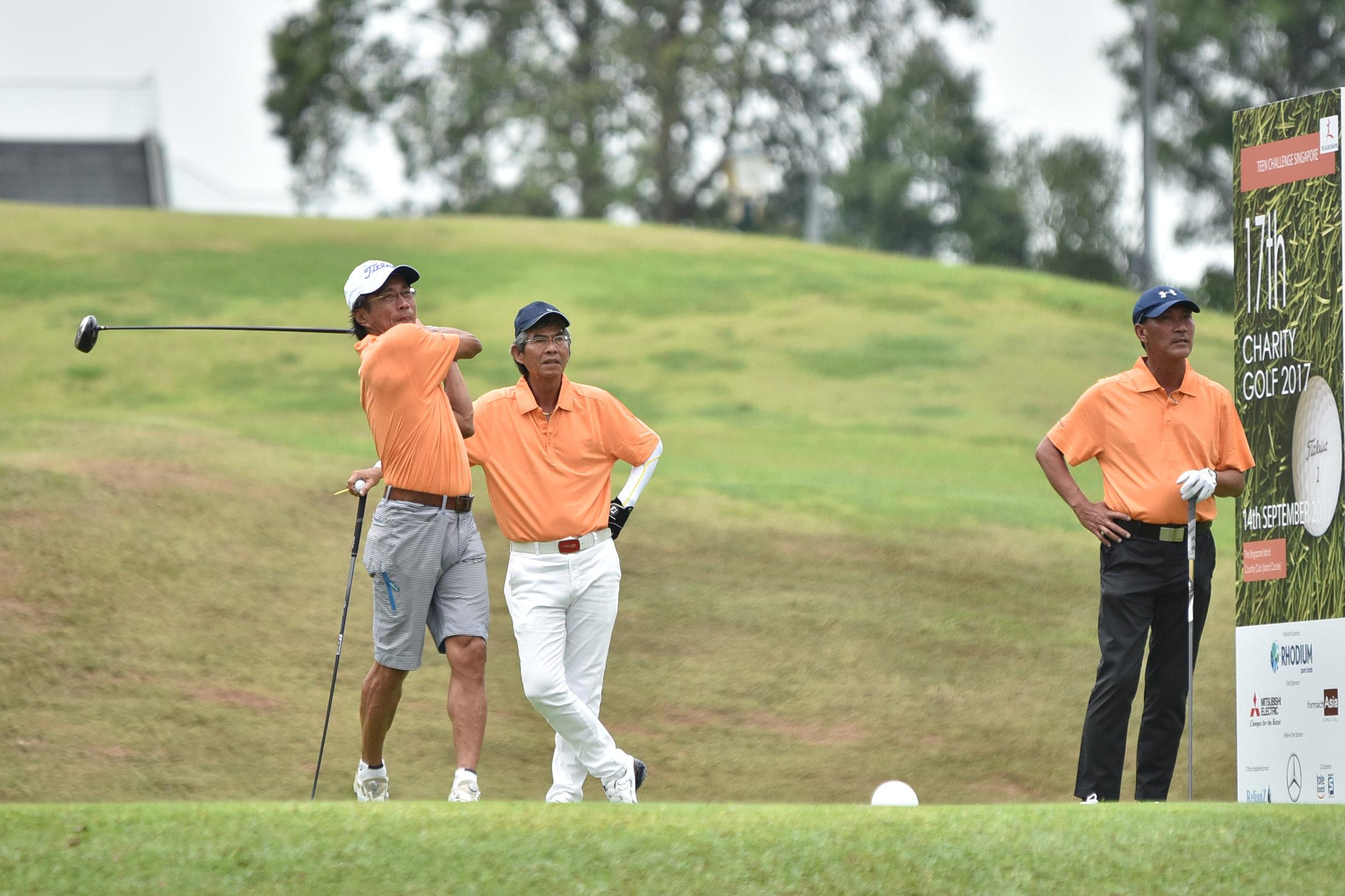 TC-golf0248.JPG