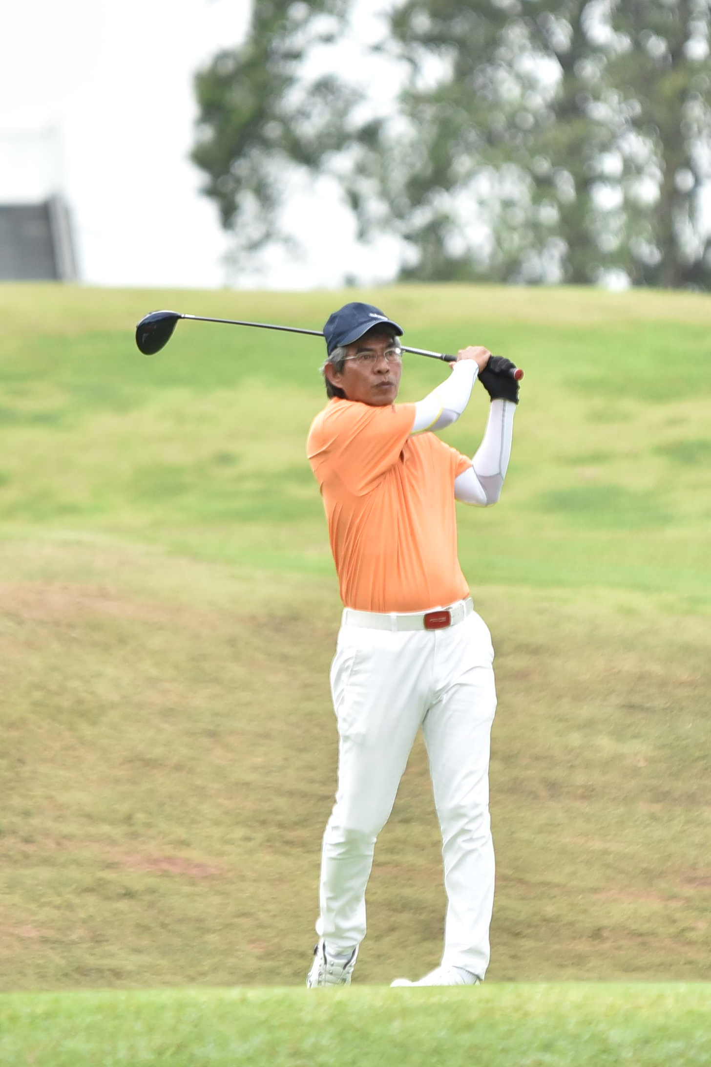 TC-golf0252.JPG