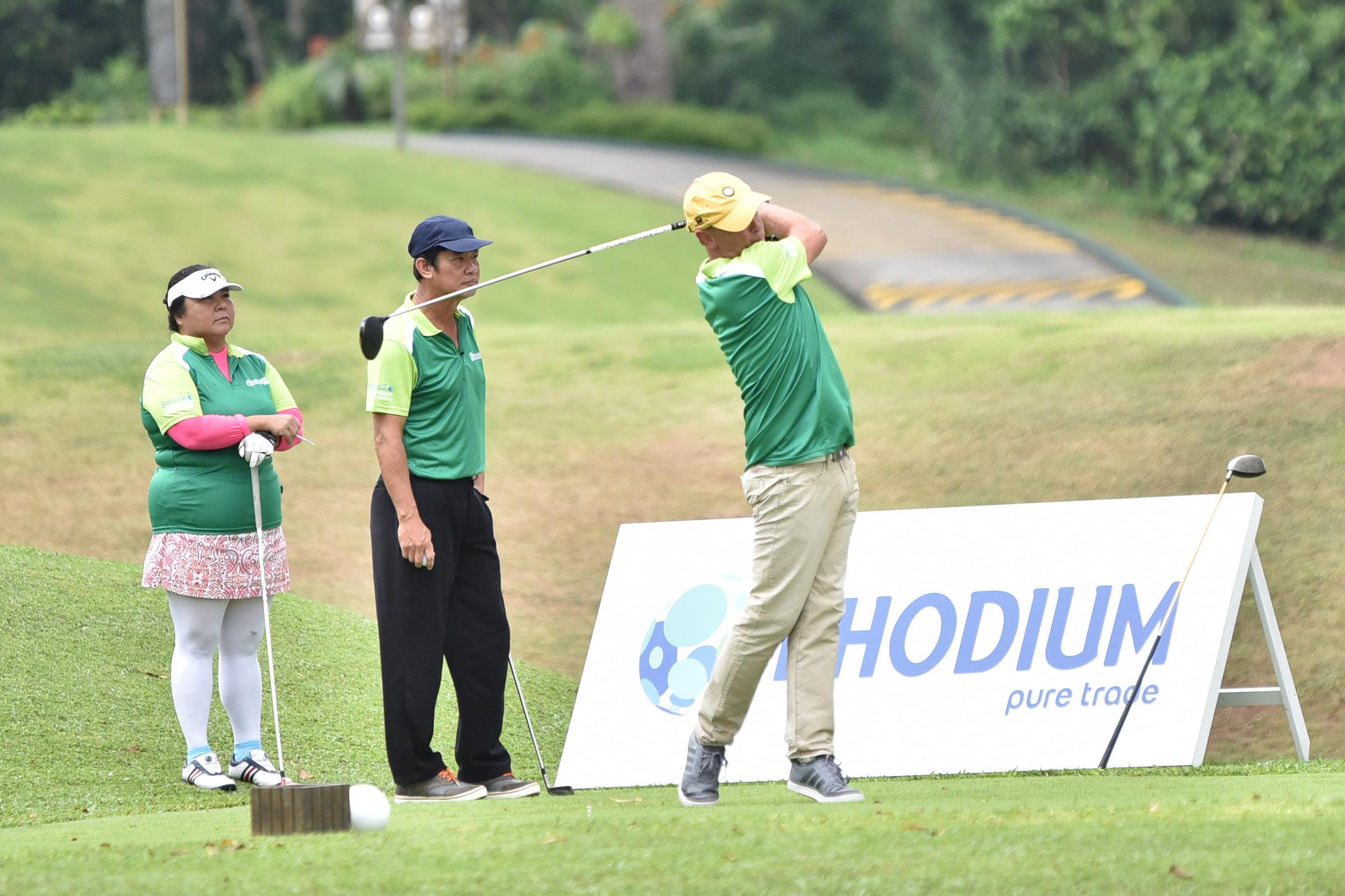 TC-golf0254.JPG
