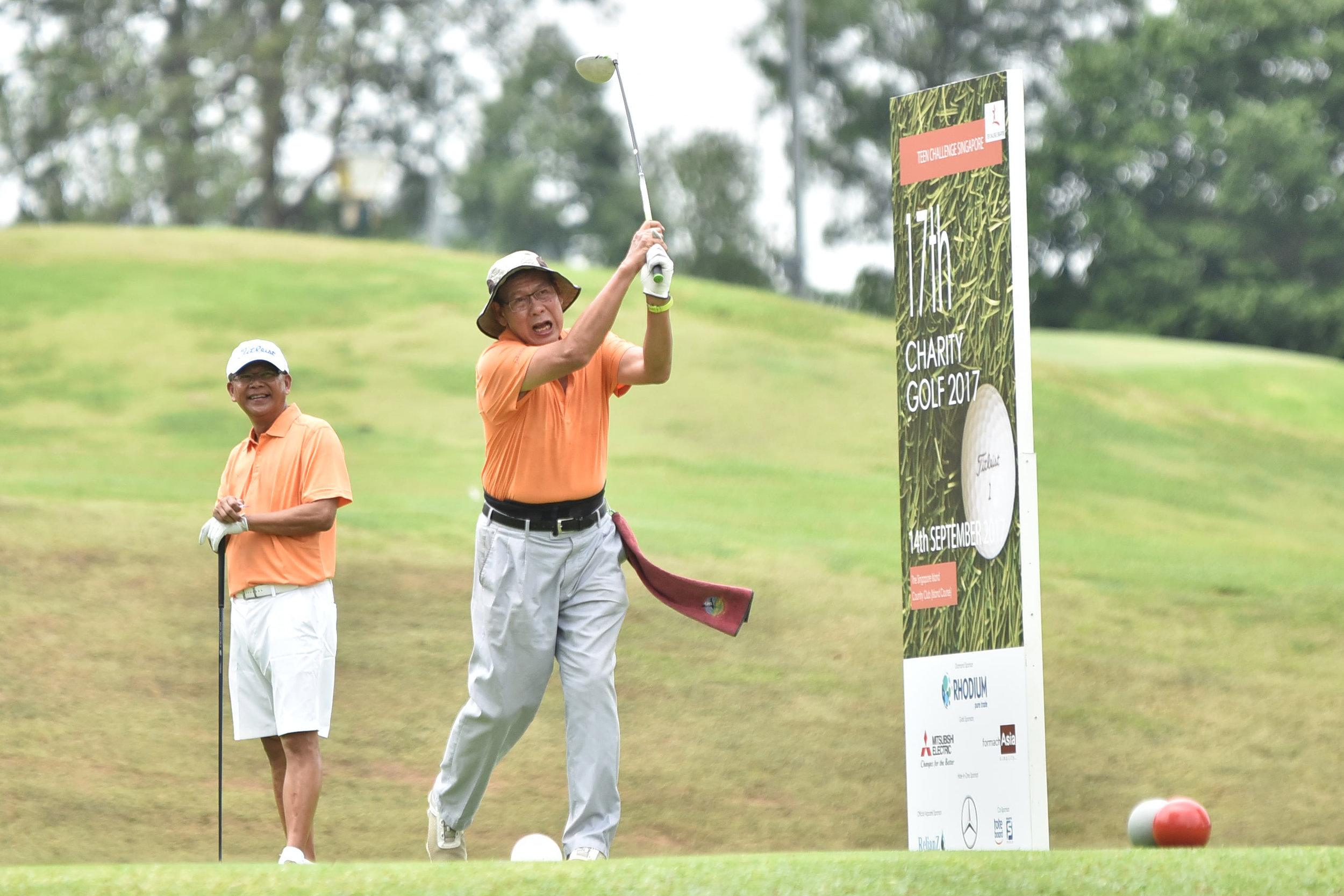 TC-golf0267.JPG