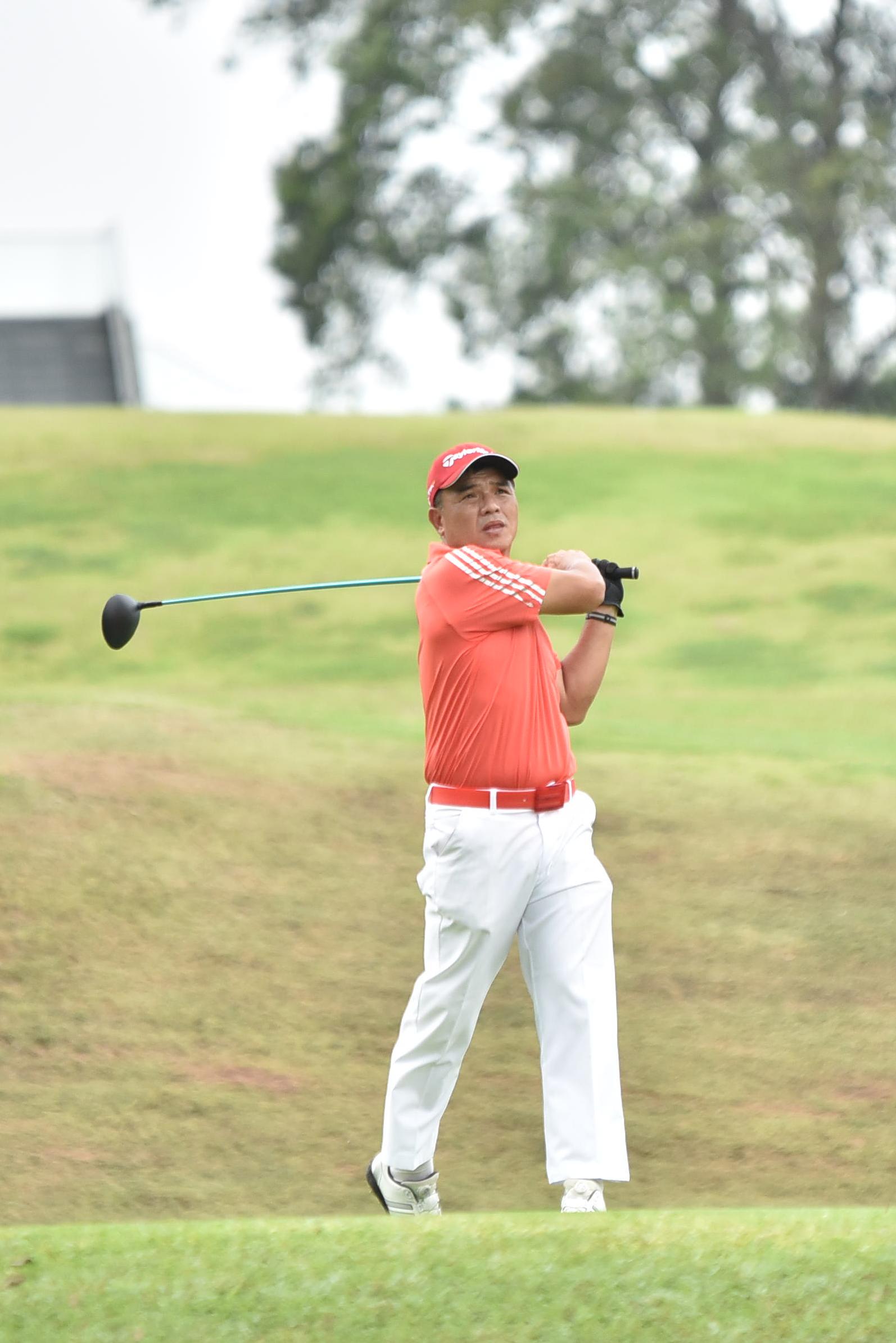 TC-golf0278.JPG