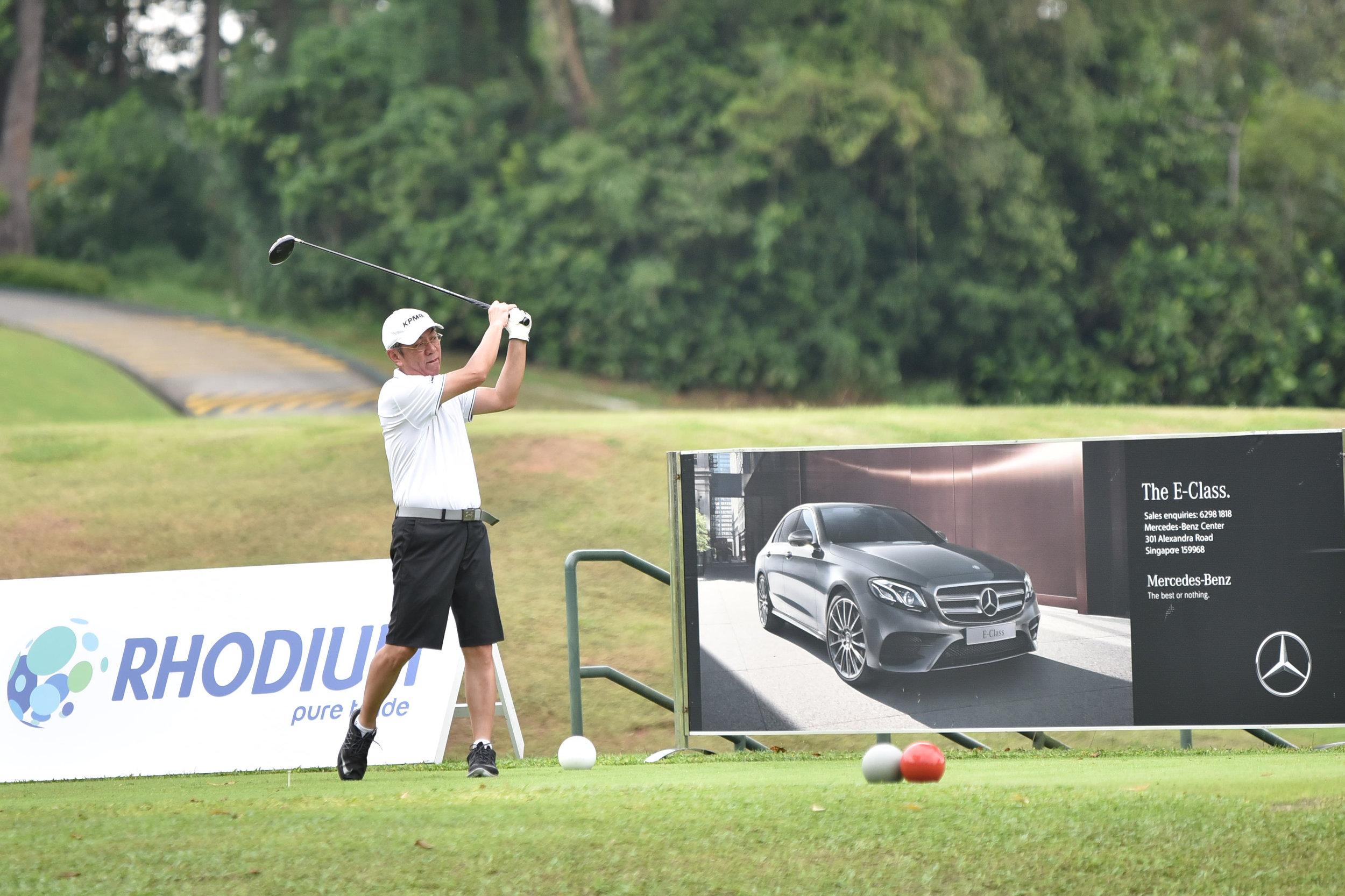 TC-golf0276.JPG