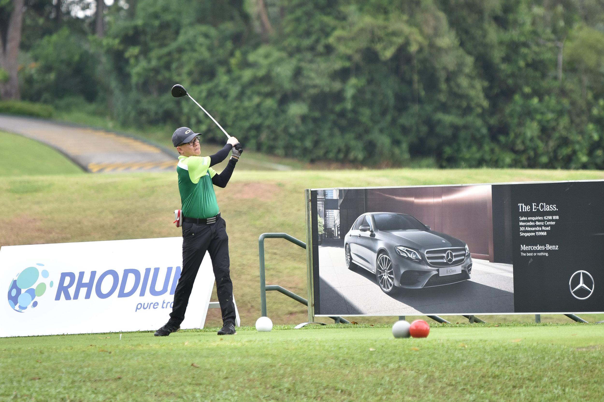 TC-golf0280.JPG