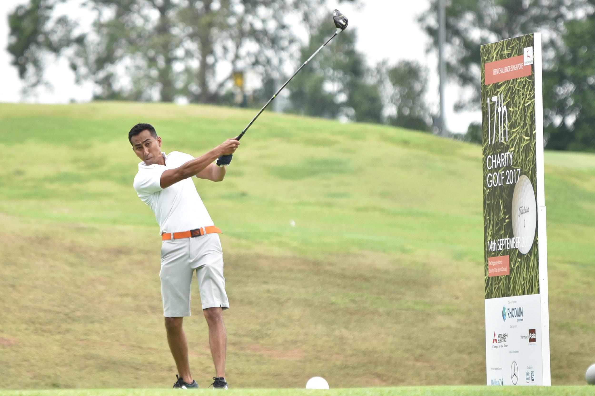 TC-golf0284.JPG