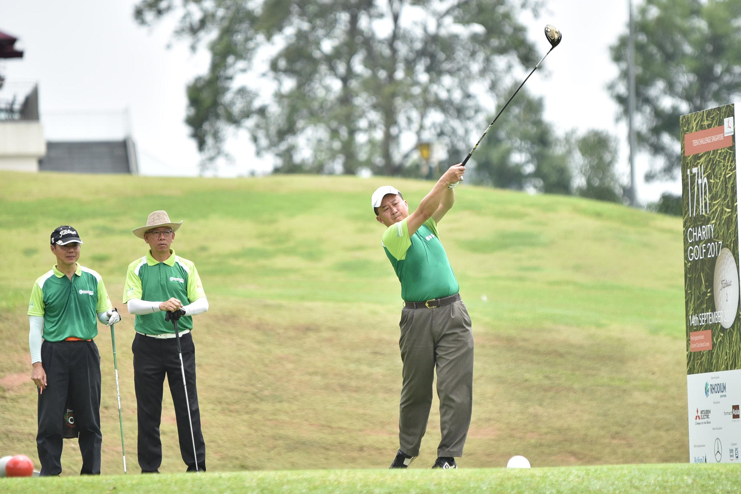 TC-golf0288.JPG
