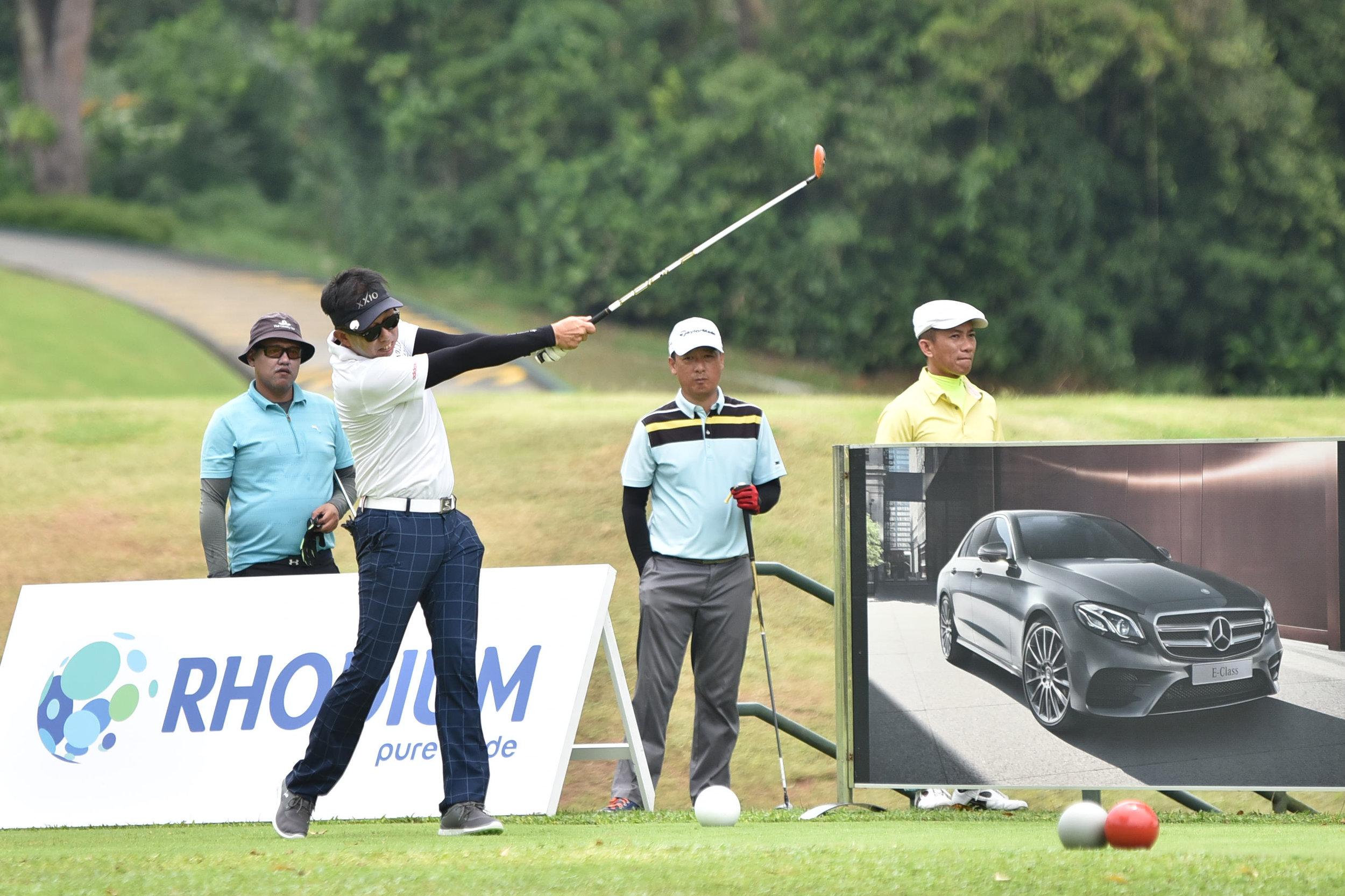 TC-golf0297.JPG