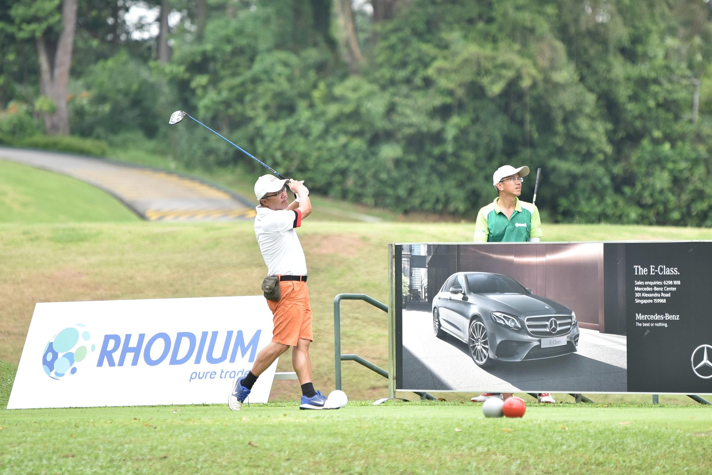 TC-golf0309.JPG