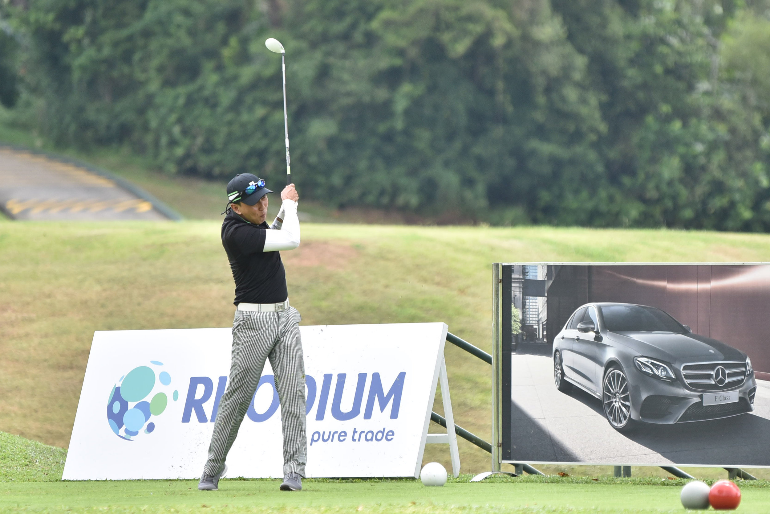 TC-golf0334.JPG