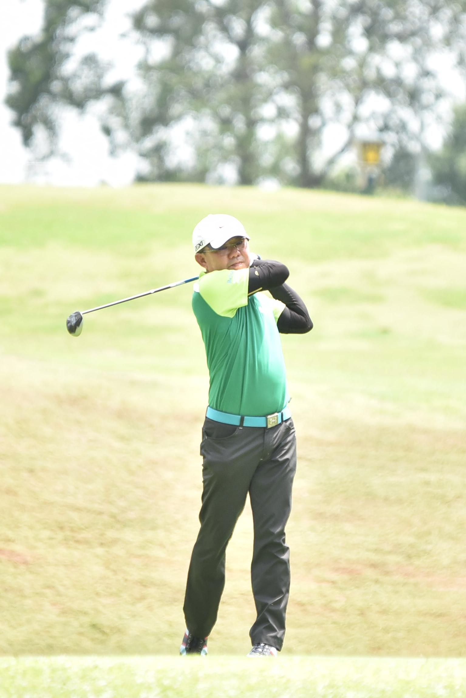 TC-golf0343.JPG