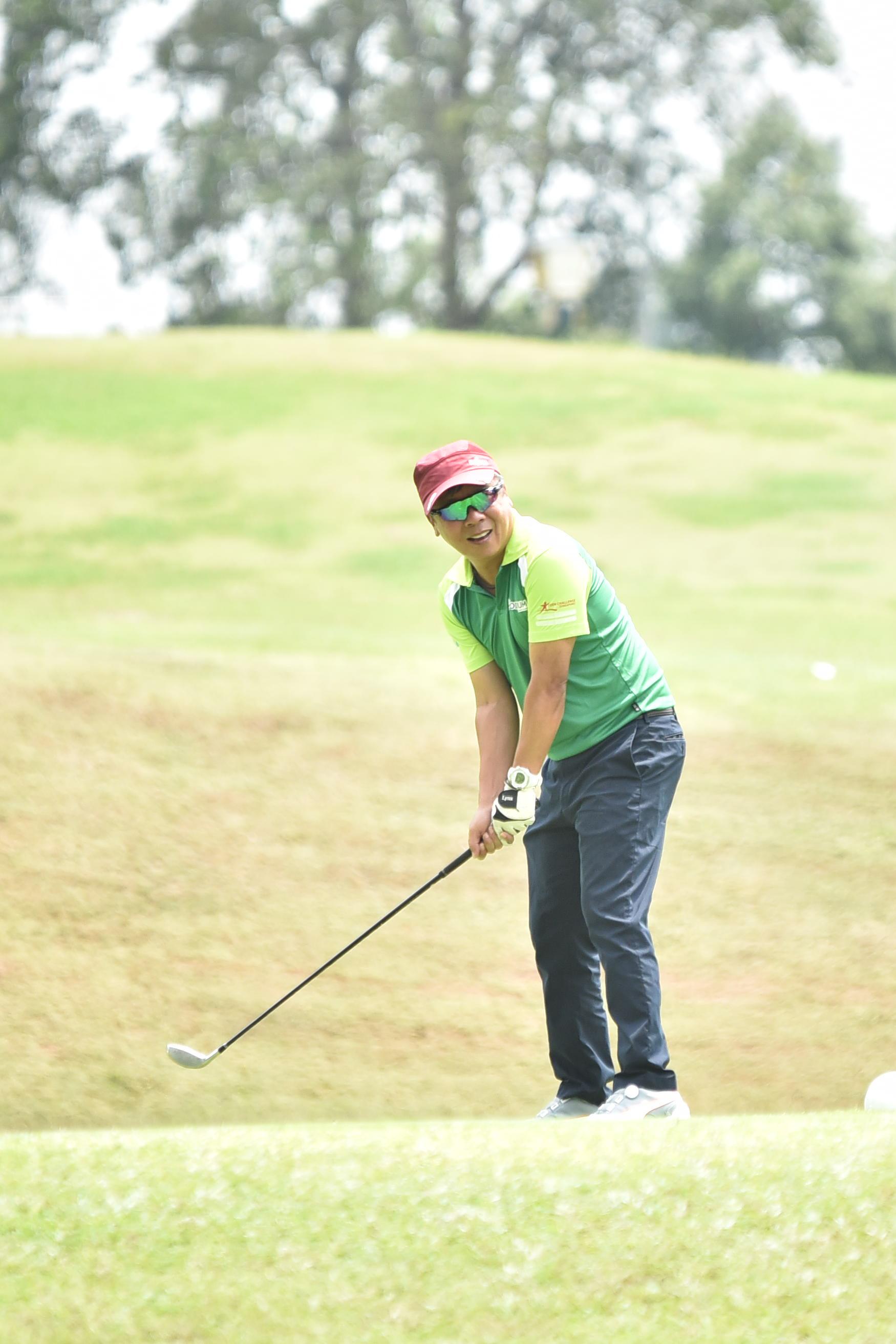 TC-golf0344.JPG