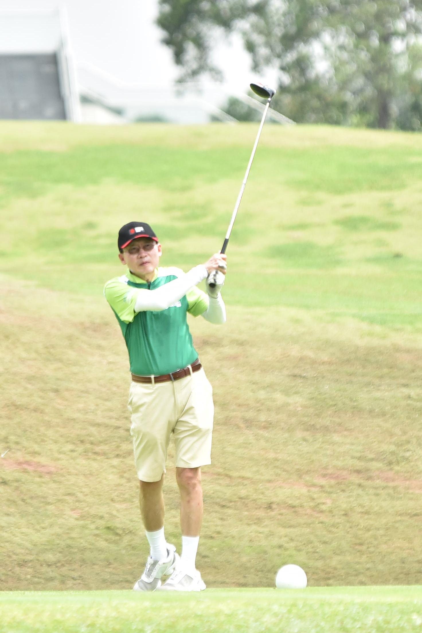TC-golf0365.JPG