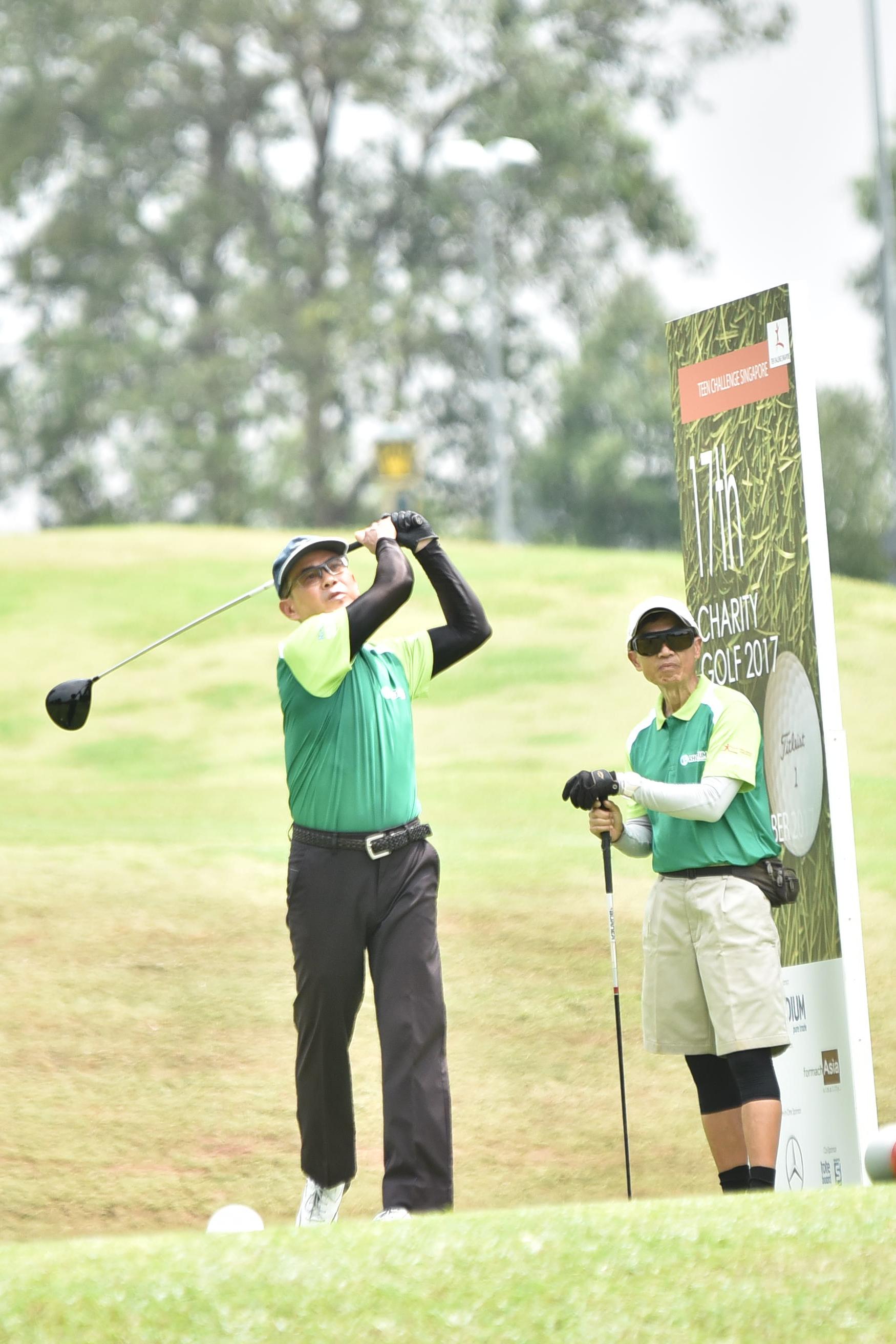 TC-golf0364.JPG