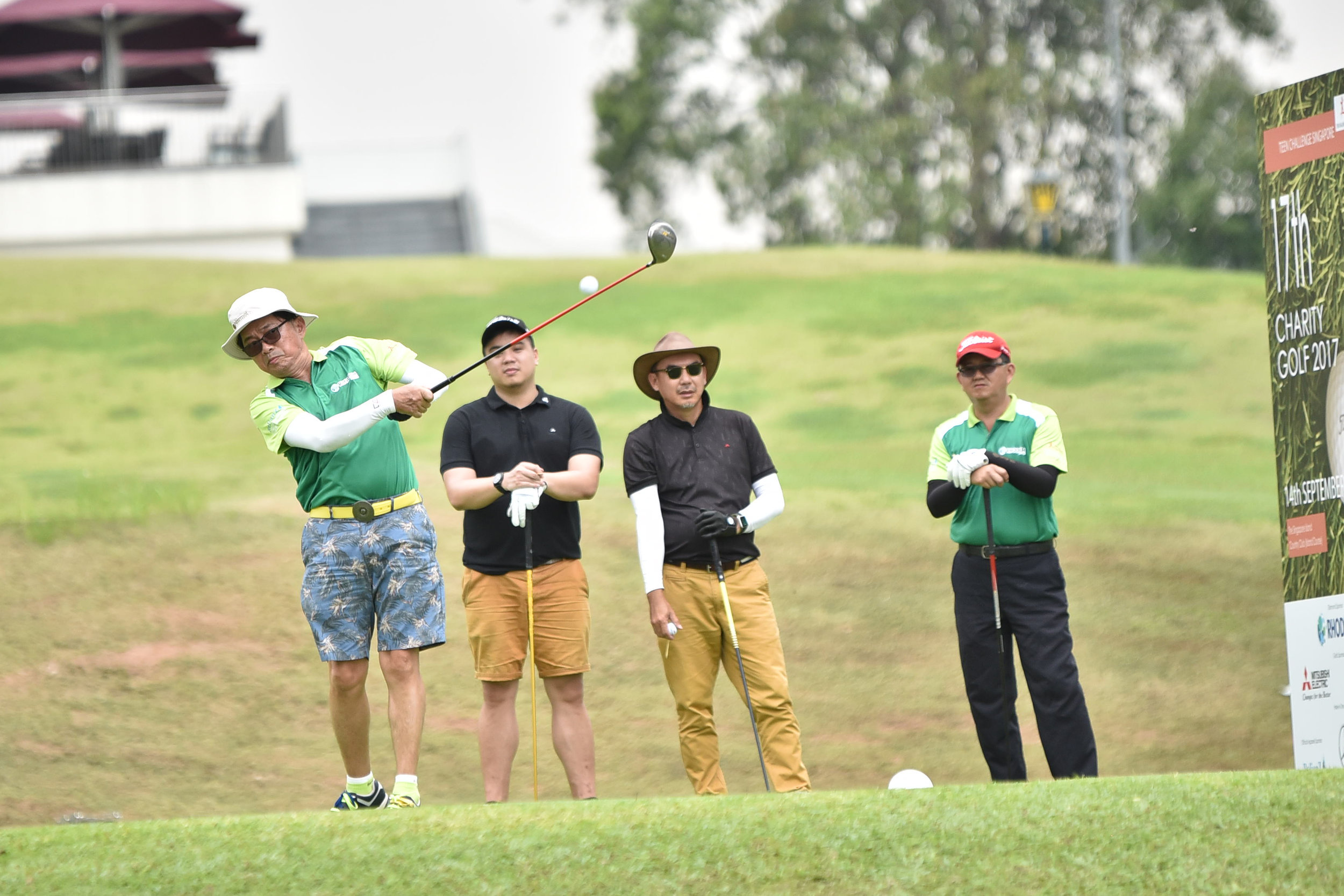 TC-golf0373.JPG