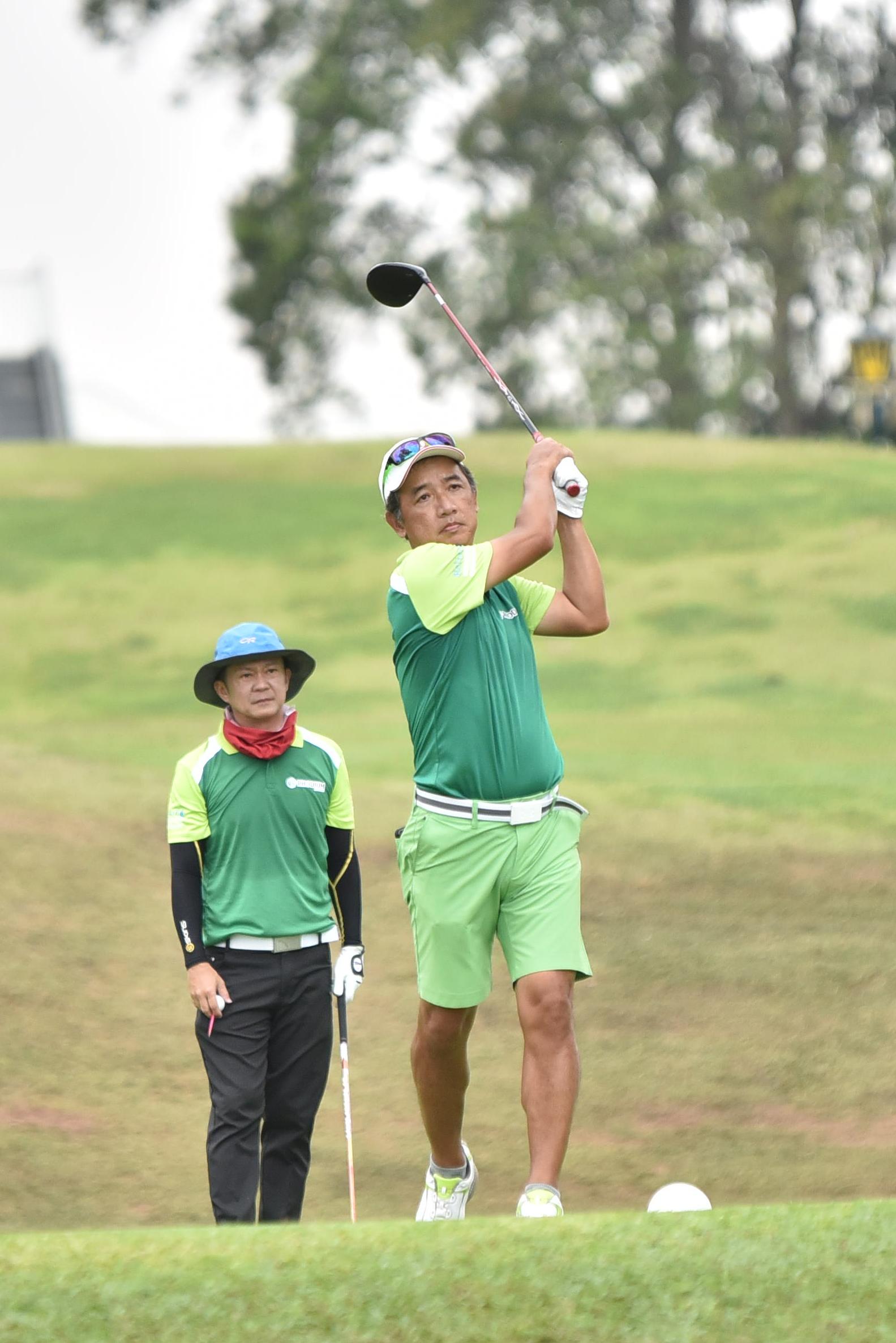 TC-golf0382.JPG