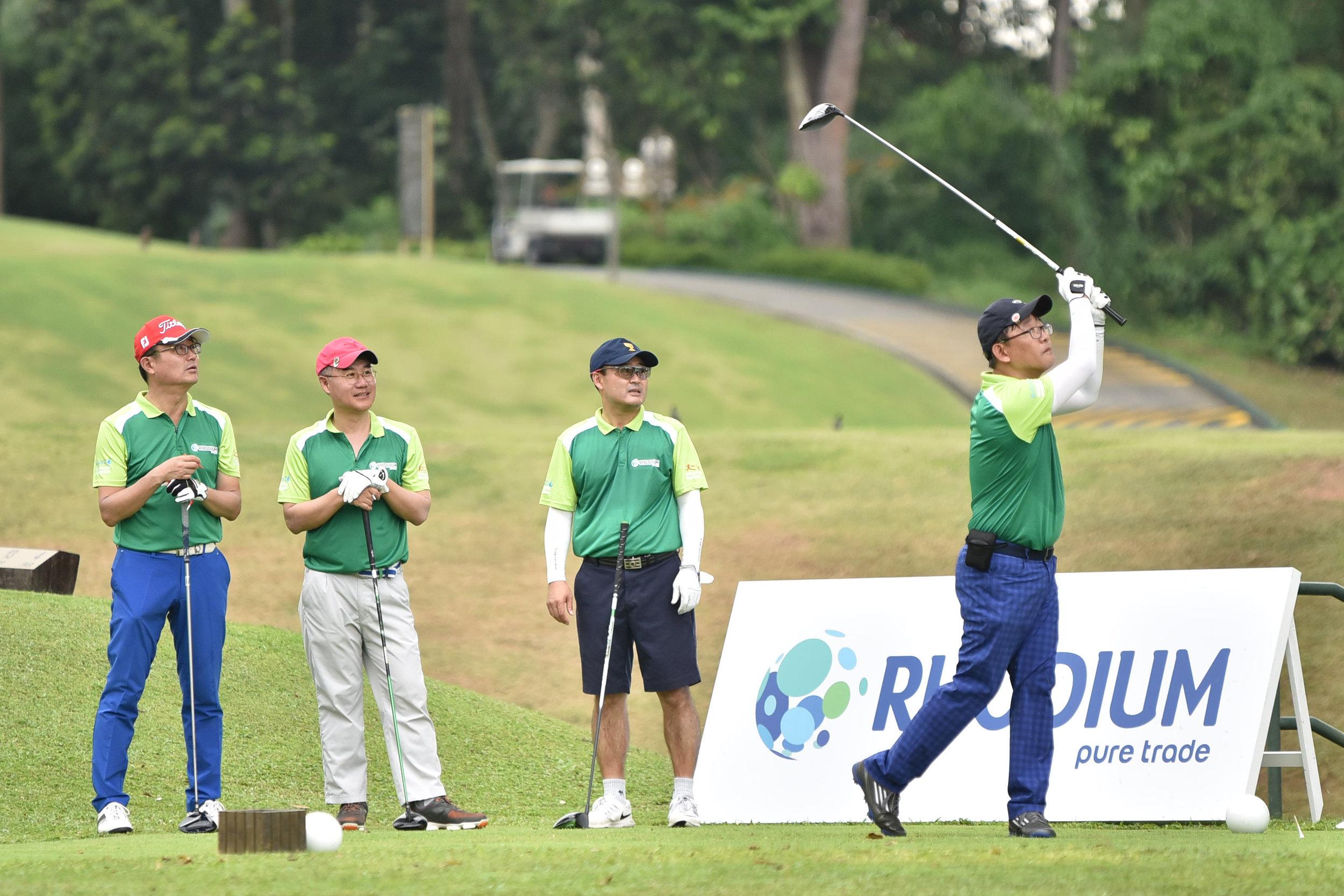 TC-golf0390.JPG