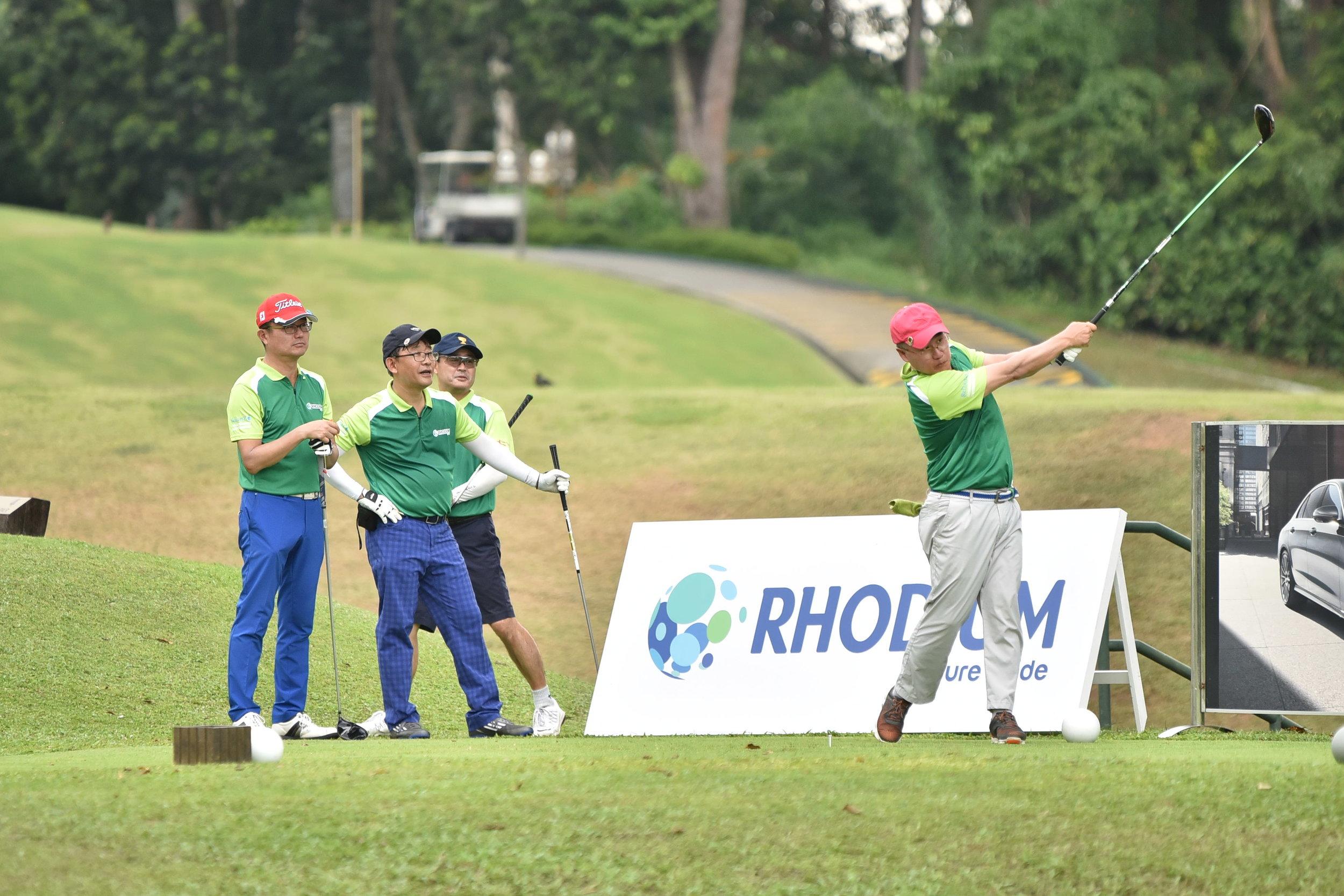 TC-golf0391.JPG