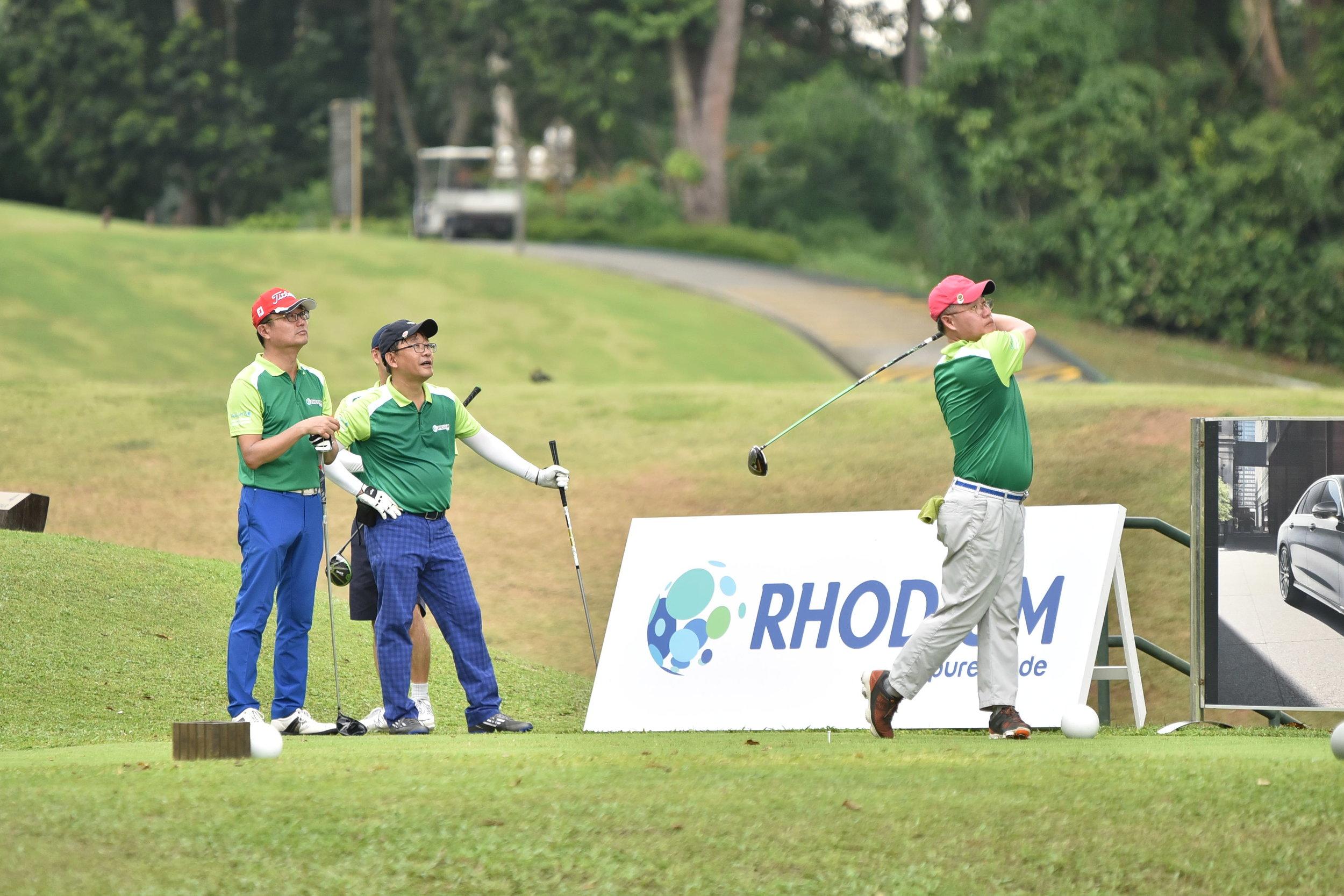TC-golf0392.JPG