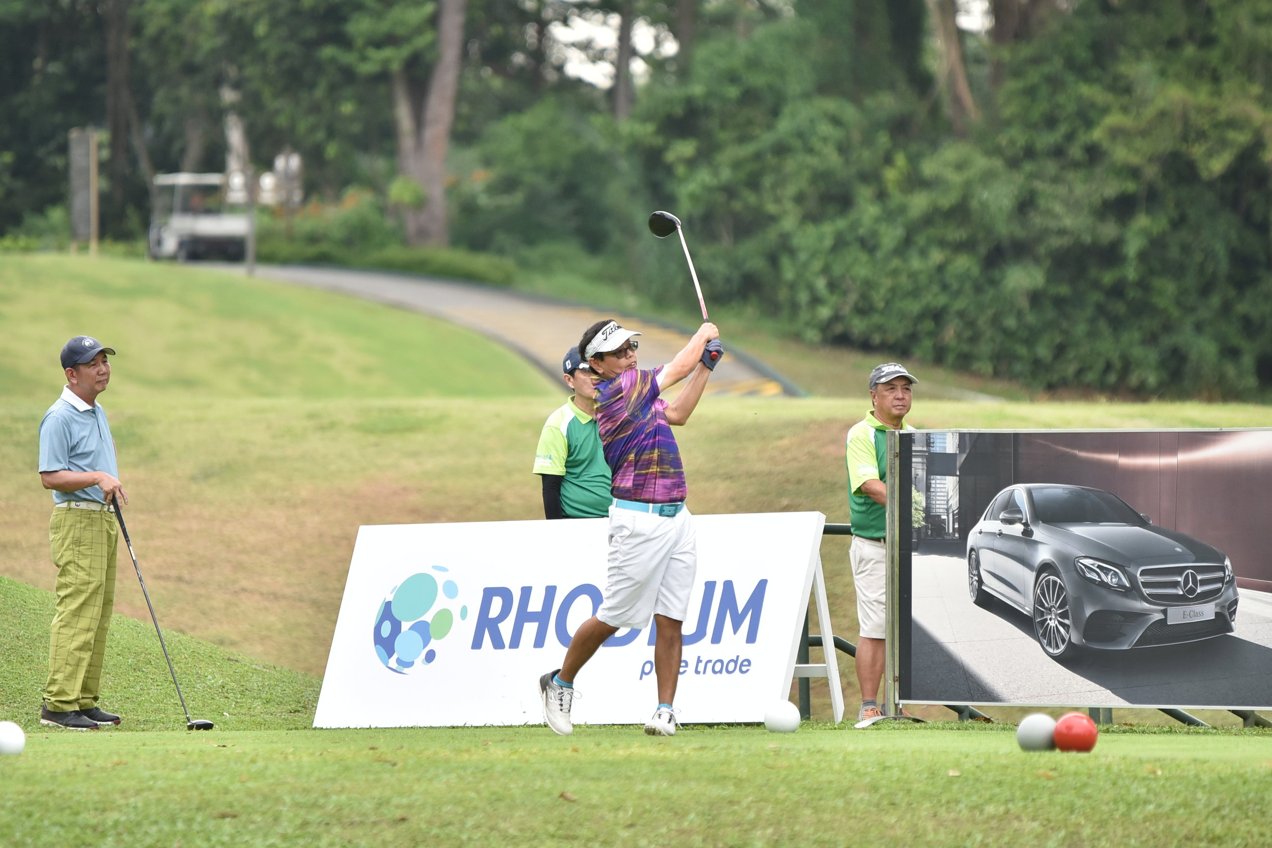 TC-golf0408.JPG
