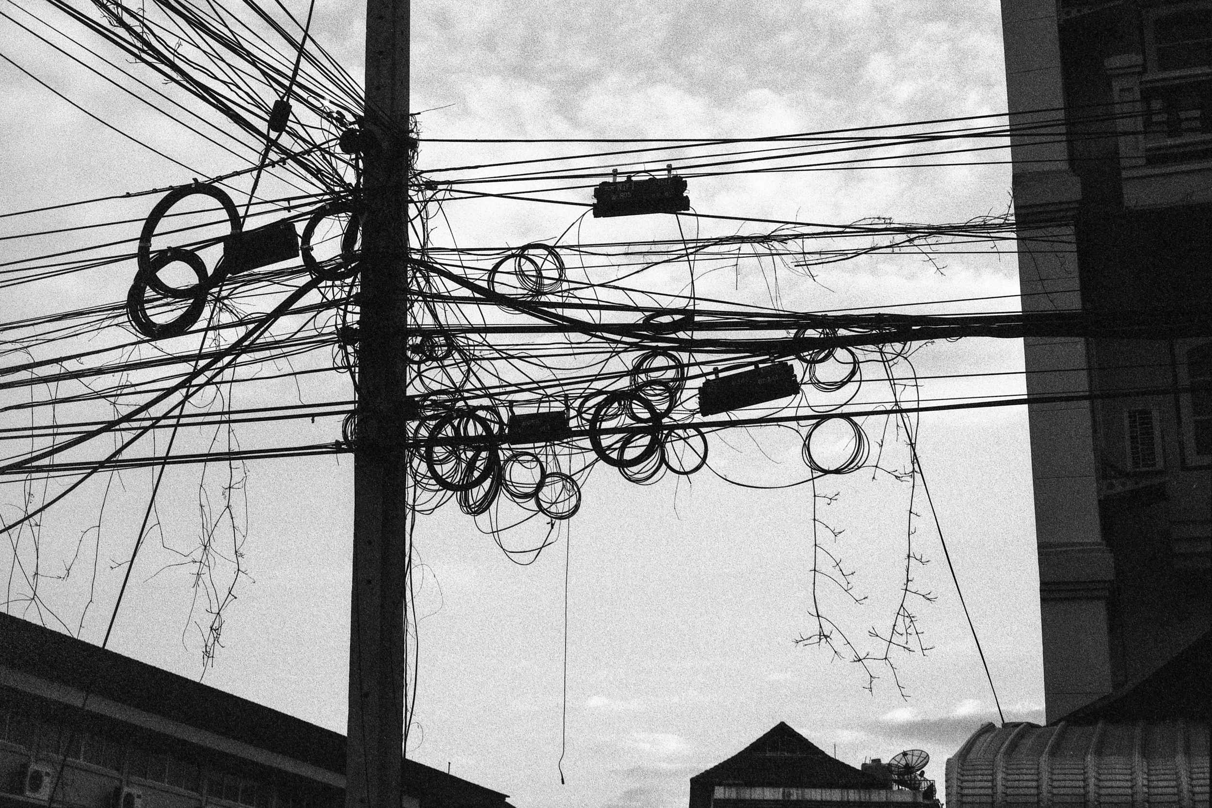 Thailand 11 Electrical Wires.jpg