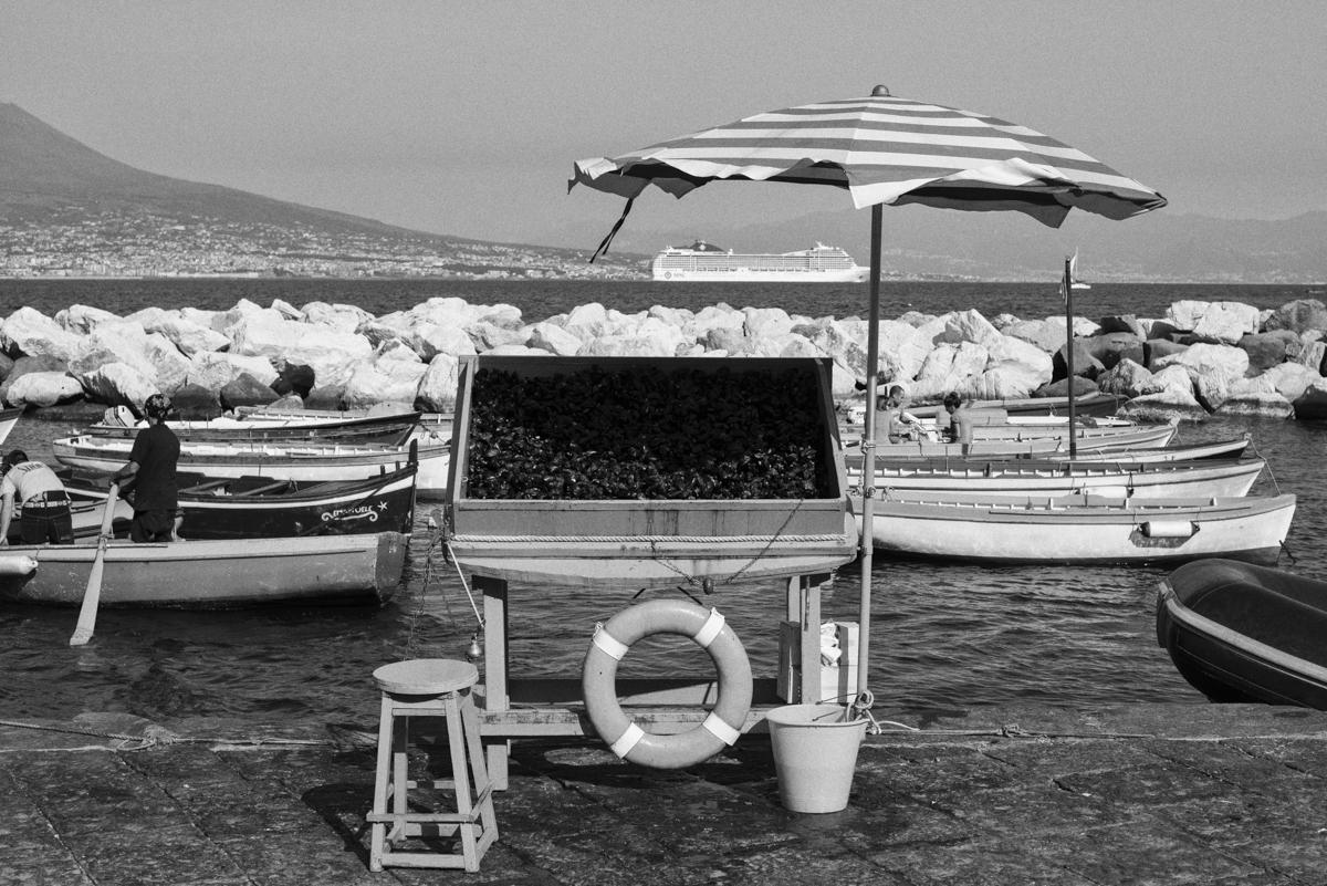 1 Amalfi Coast, Italy.jpg