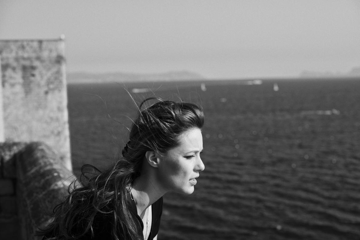 11 Amalfi Coast, Italy.jpg