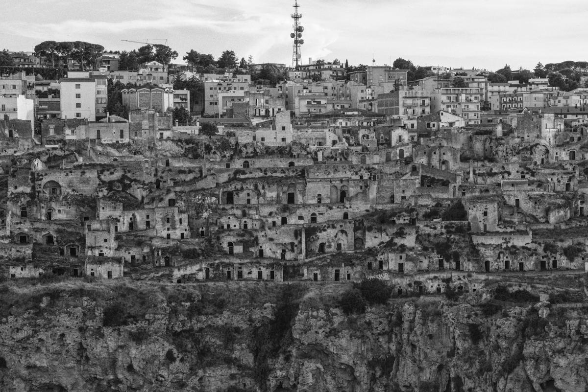 17 Matera, Italy.jpg