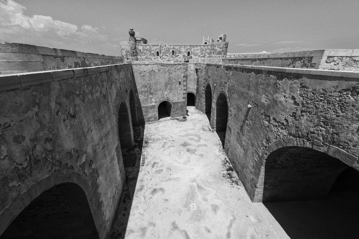 21 Sicily.jpg