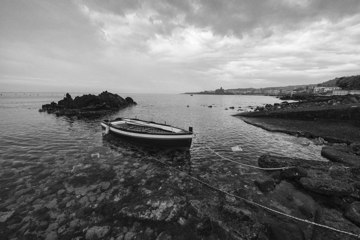25 Sicily.jpg