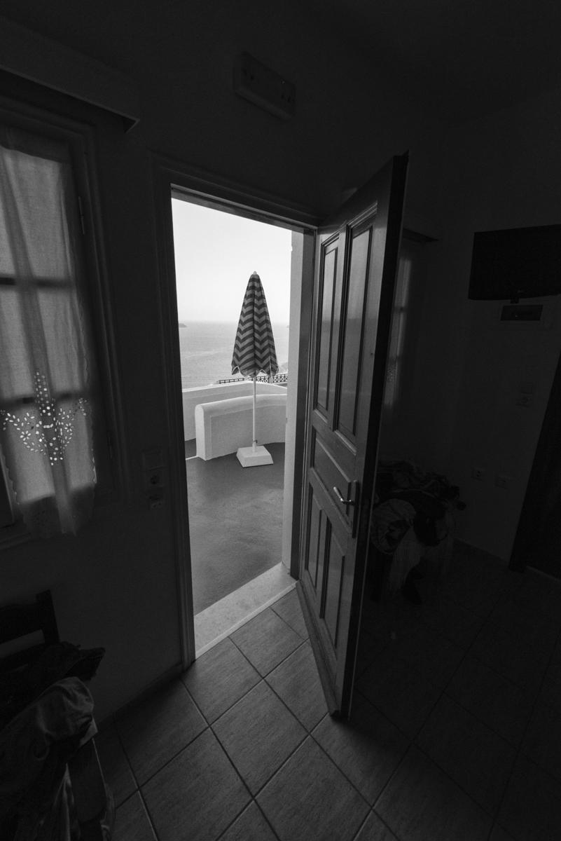 31 Santorini, Greece.jpg