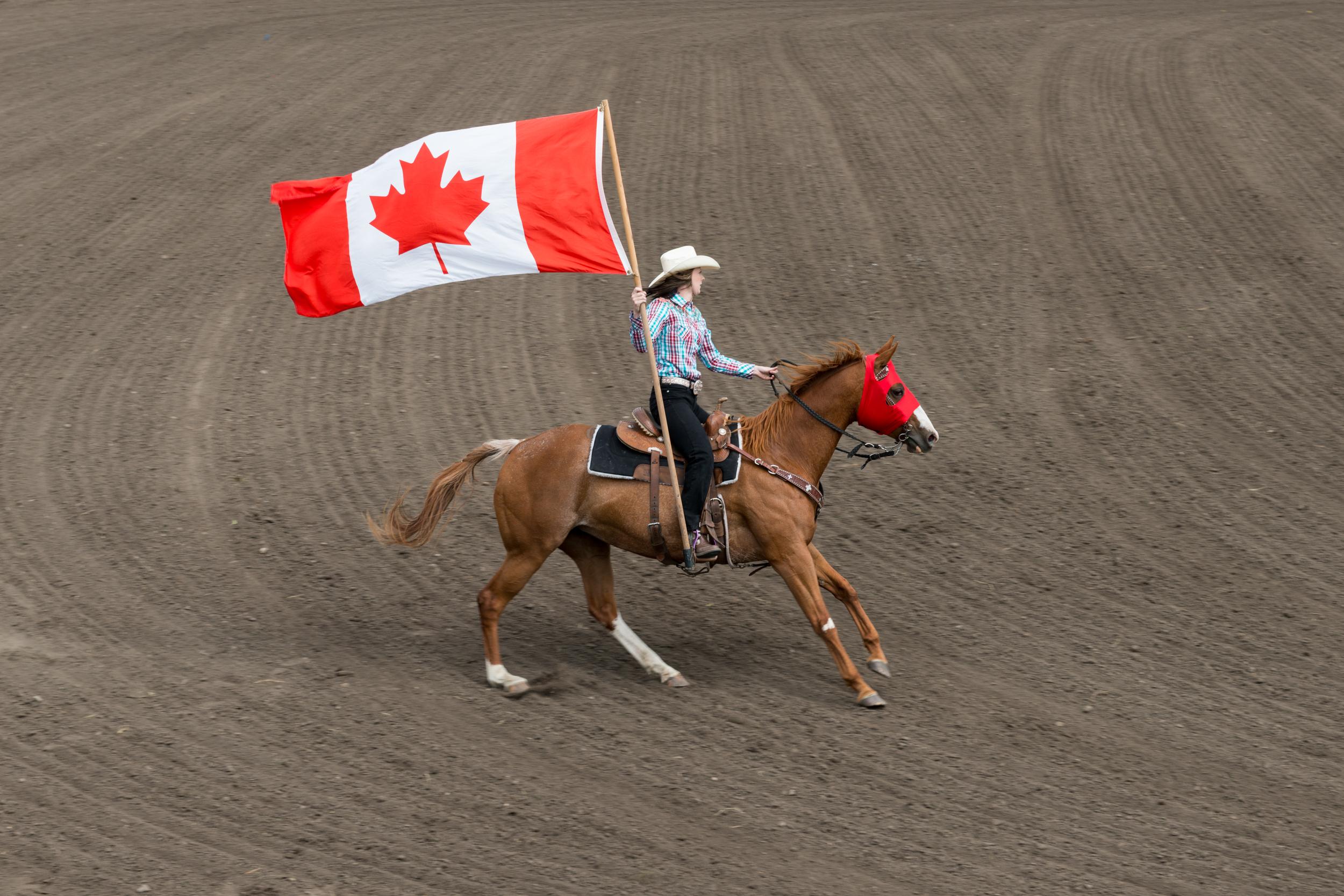 Hardisty 5 Canadian Flag.jpg