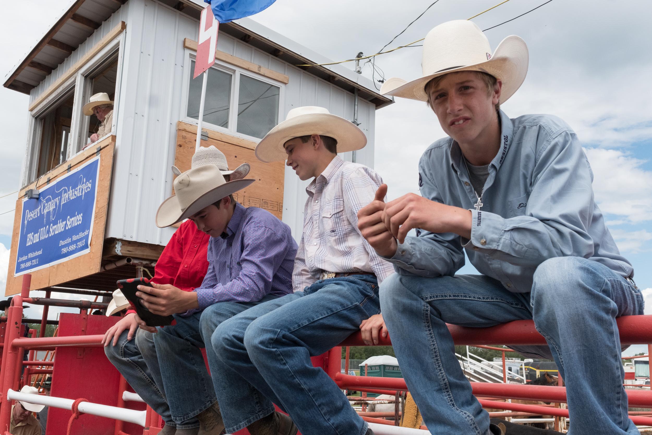 Hardisty 6 Rodeo Boys.jpg
