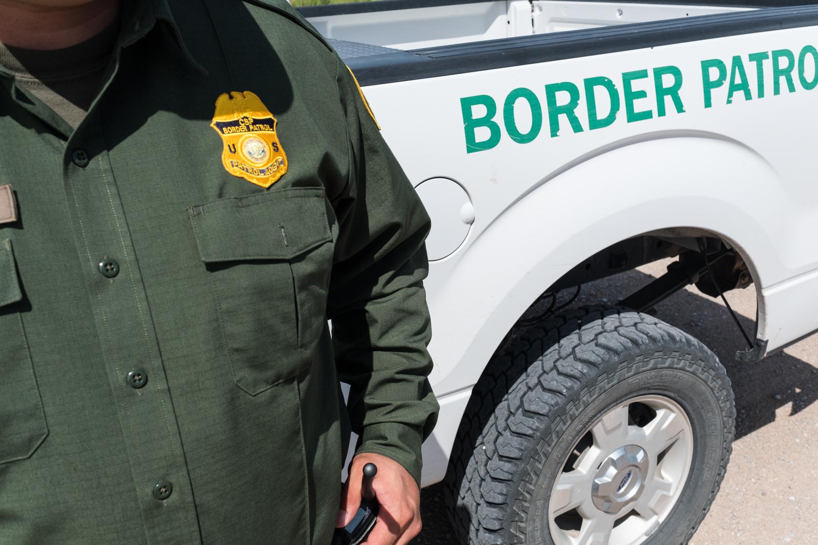 10. Hinterland - Border agent near Fort Hancock, TX.jpg