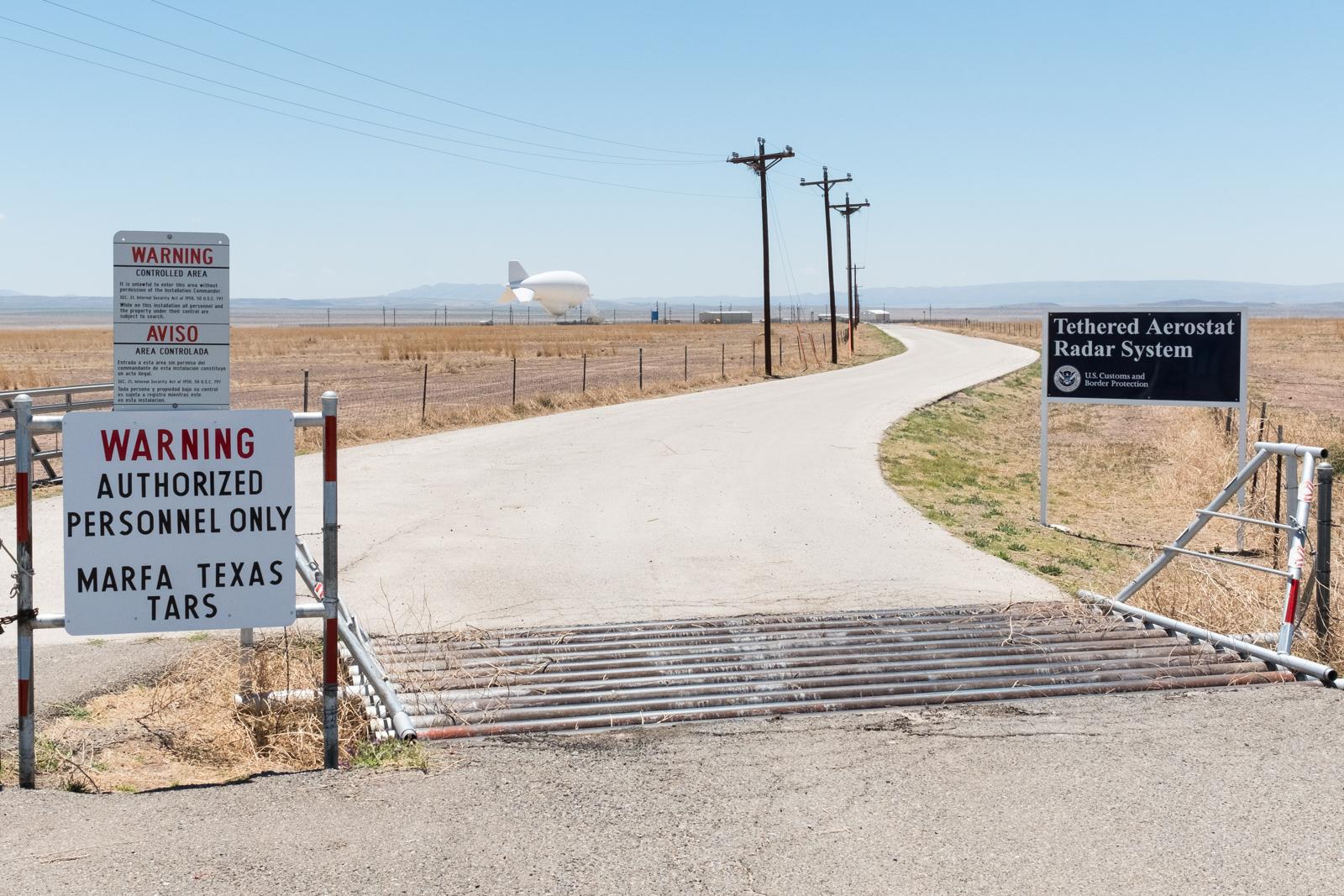 9. Hinterland - Teathered Aerostat Radar System near Marfa, TX.jpg