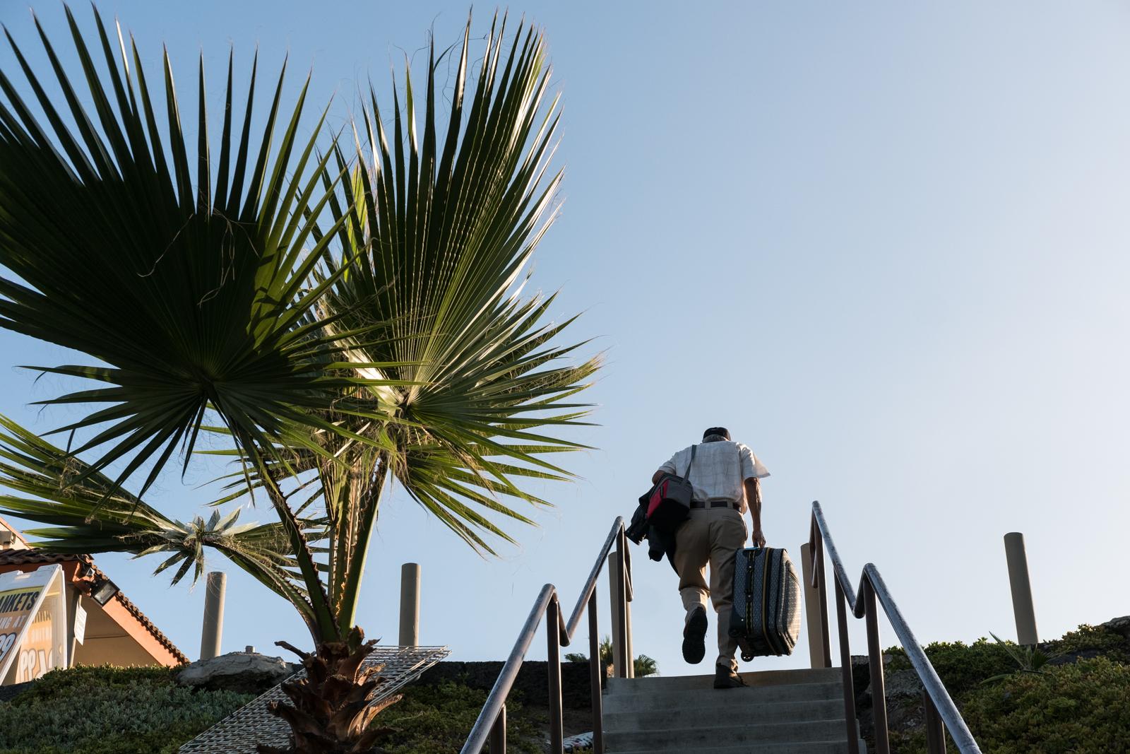 12. Hinterland - Coming or going in San Ysidro, CA.jpg