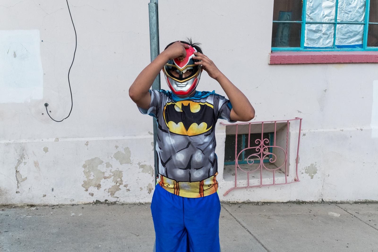 16. Hinterland - Batman encounter in Nogales, AZ.jpg
