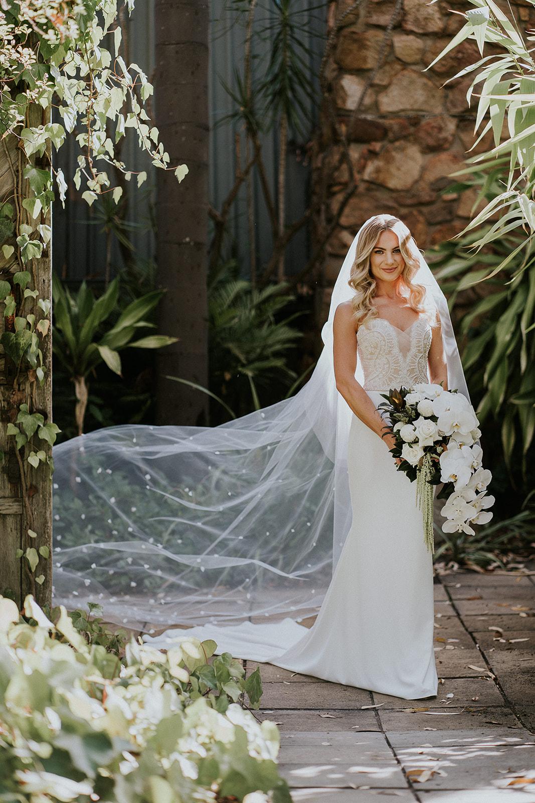 Asha-Tristan-Credaro-Wedding-85.jpg